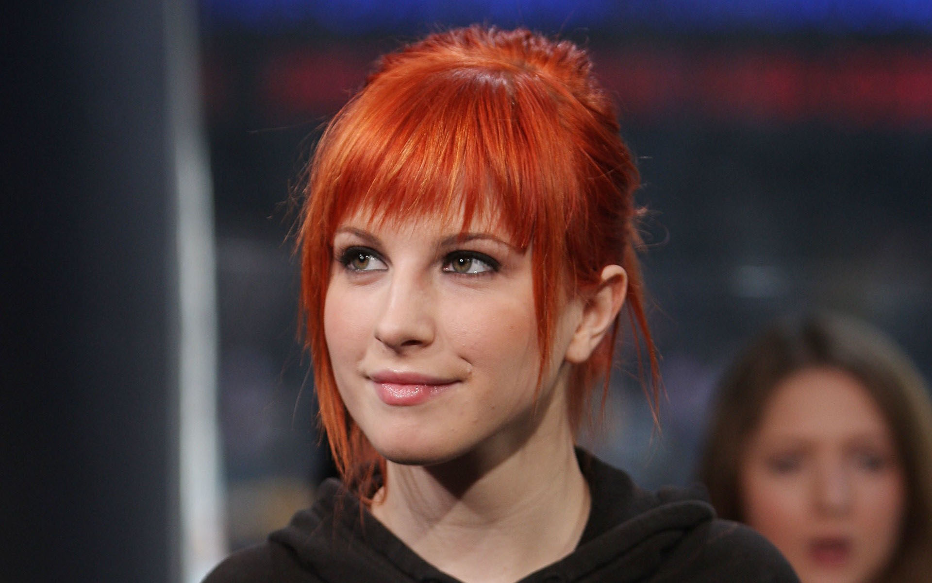 Hayley Williams Wallpaper (79+ Pictures
