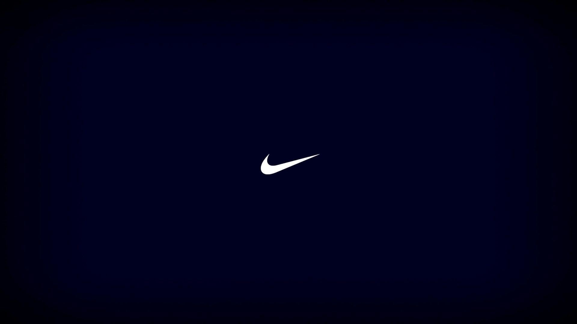 Nike Sign Wallpaper 54 Pictures
