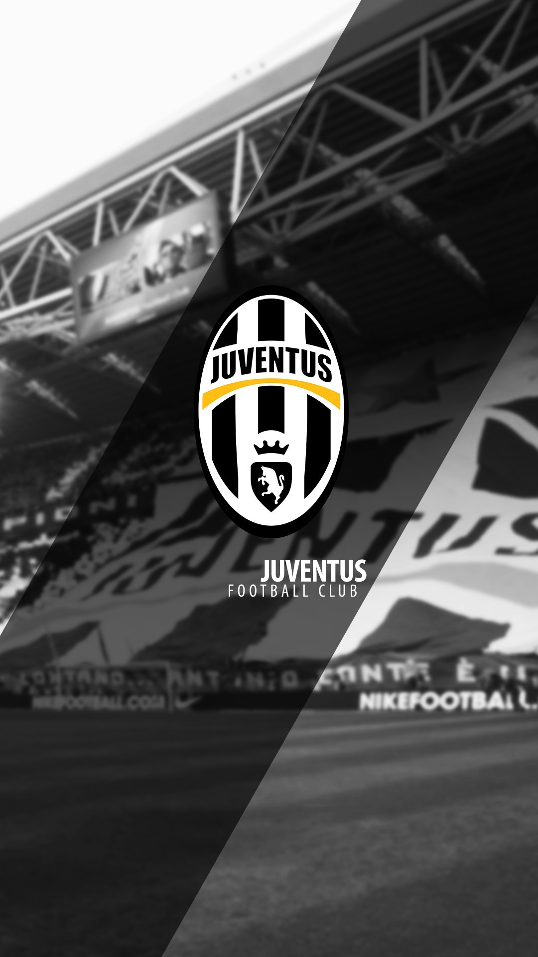 Juventus Background 68 Pictures