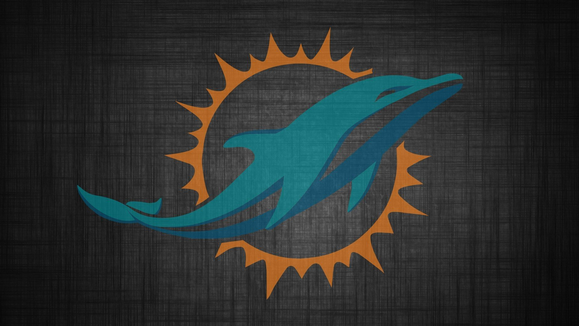 Dolphins Wallpaper (67+ pictures)
