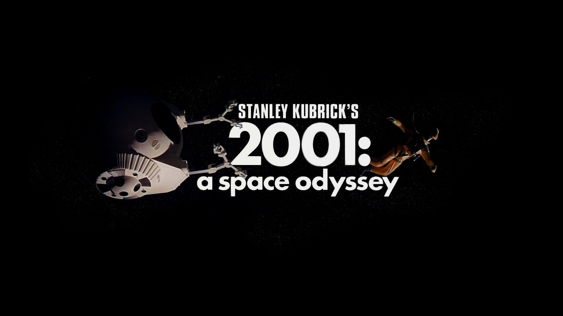 Stanley Kubrick Wallpaper 64 Pictures
