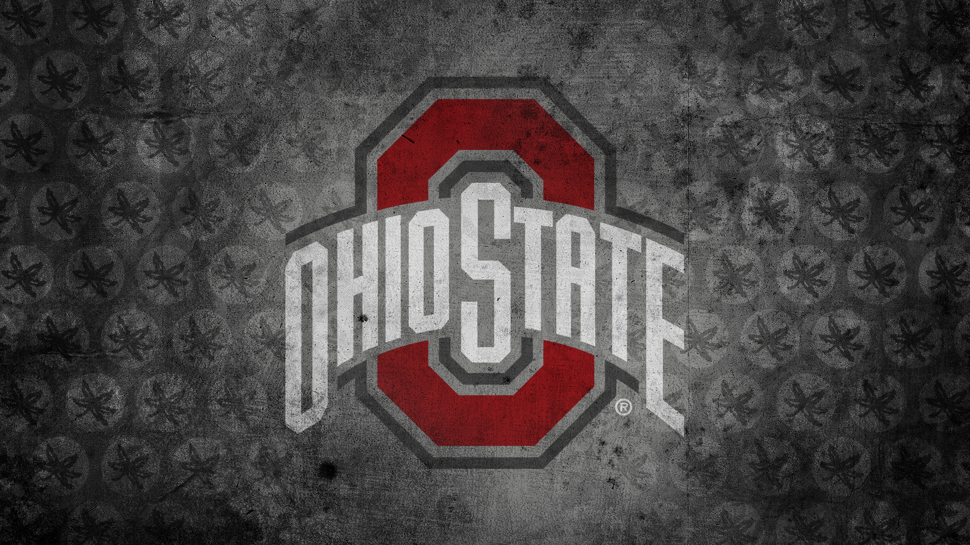 Ohio State Wallpaper (78+ pictures)