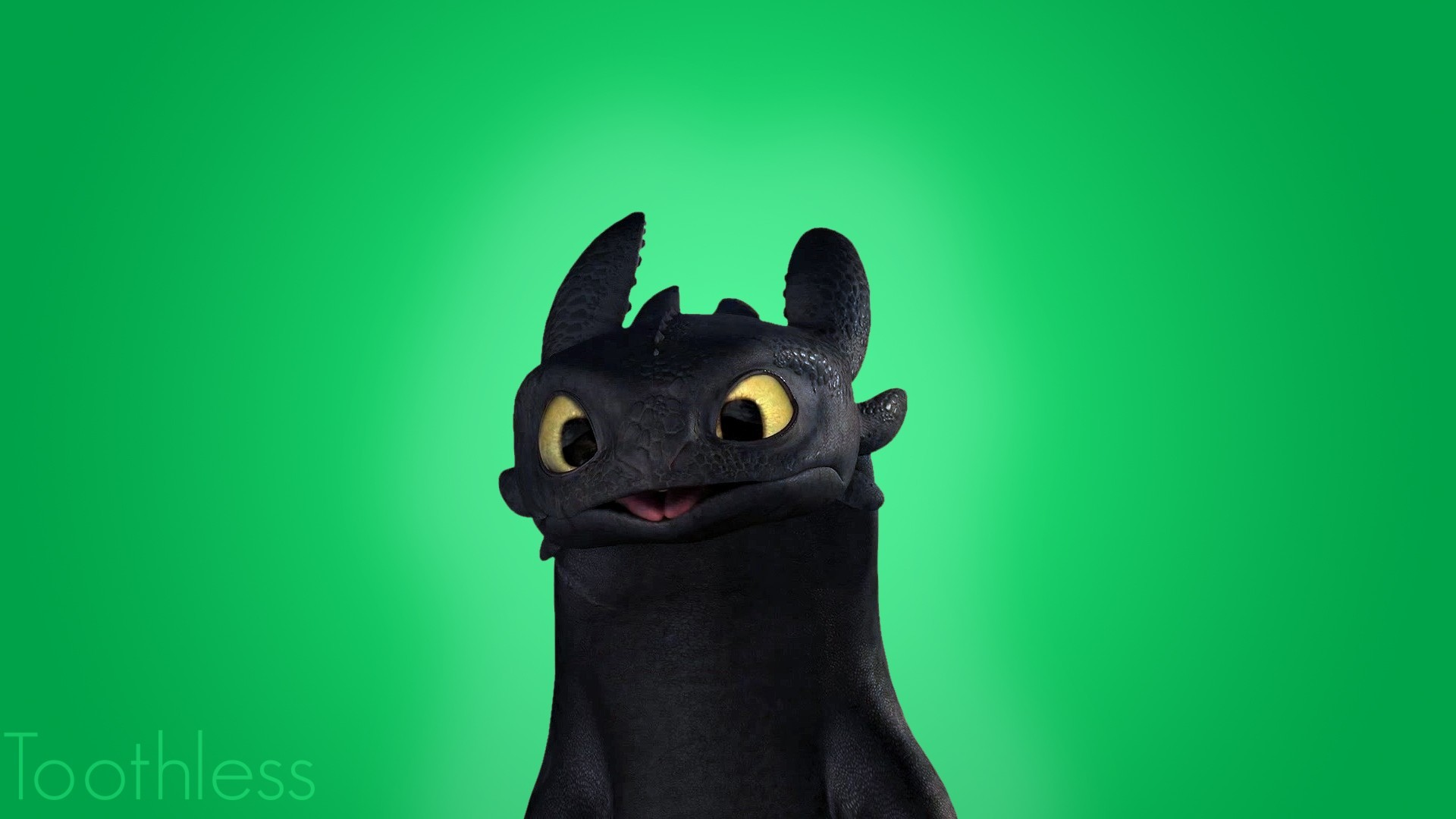 Toothless Wallpaper 75 Pictures