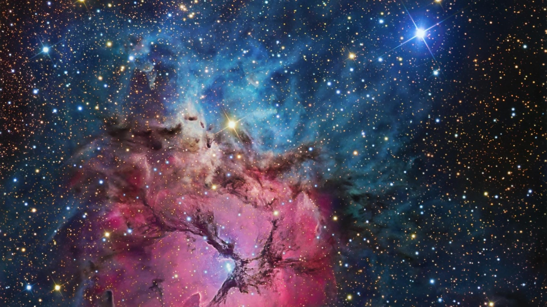 Hubble Hd Wallpaper 68 Pictures
