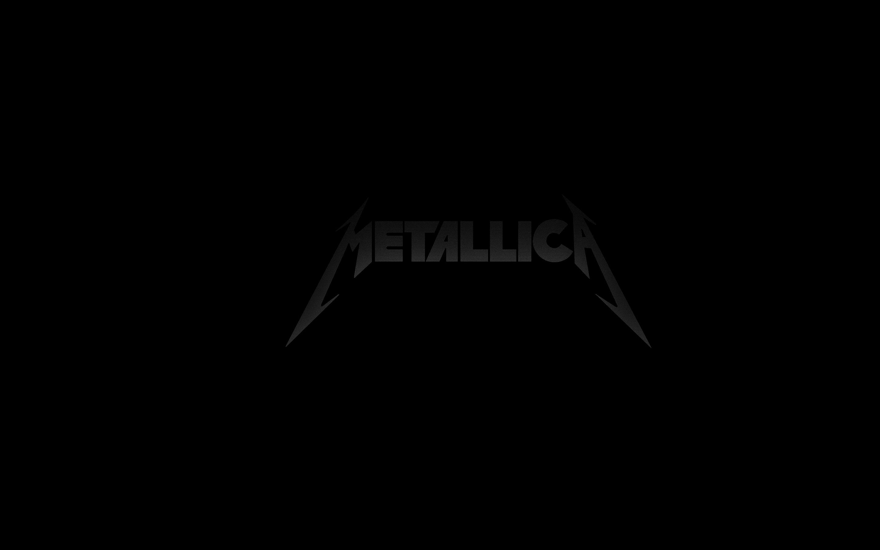 metallica black album wallpaper 61 pictures. Black Bedroom Furniture Sets. Home Design Ideas