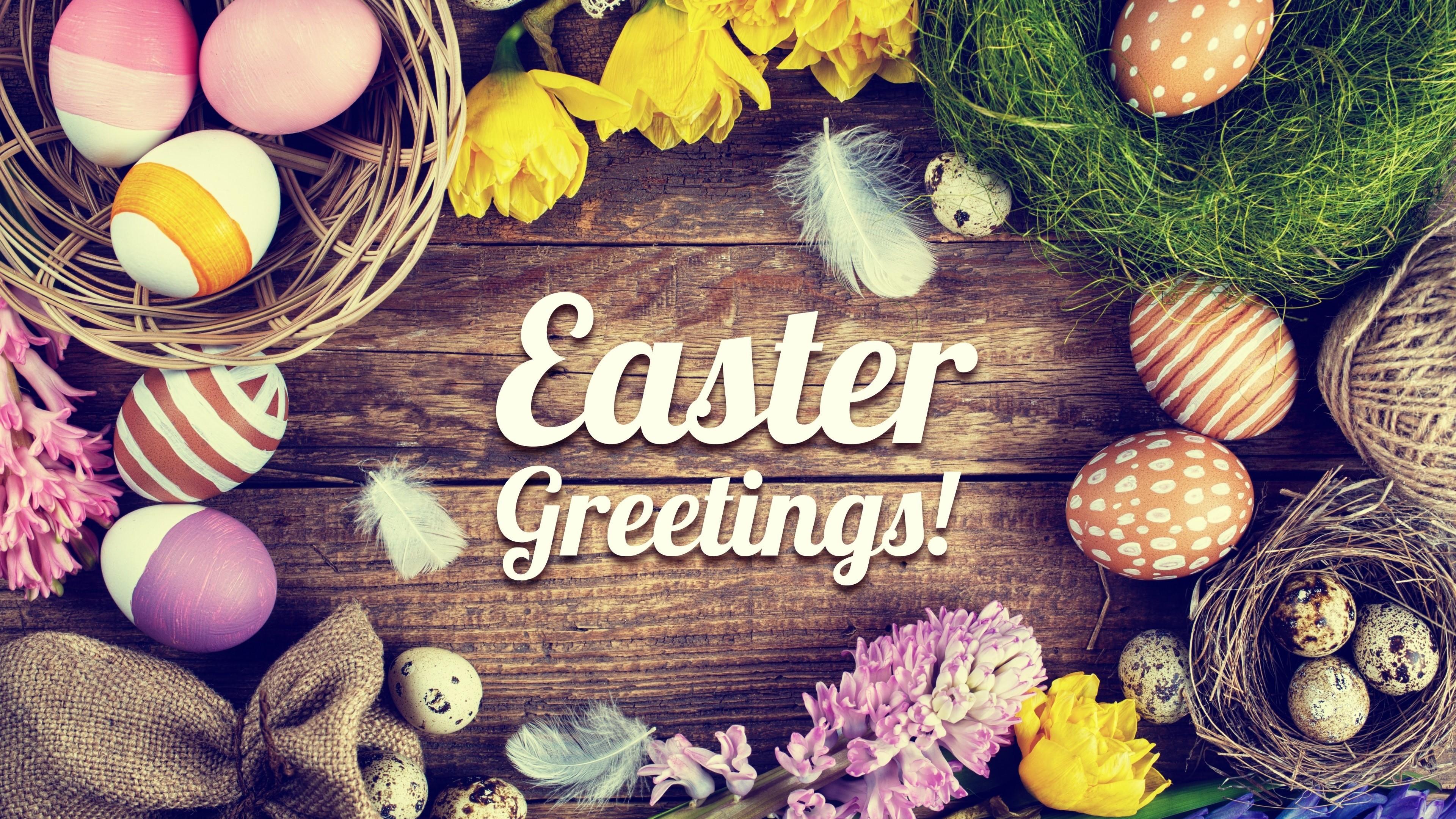 Easter Wallpaper For Desktop 71 Pictures