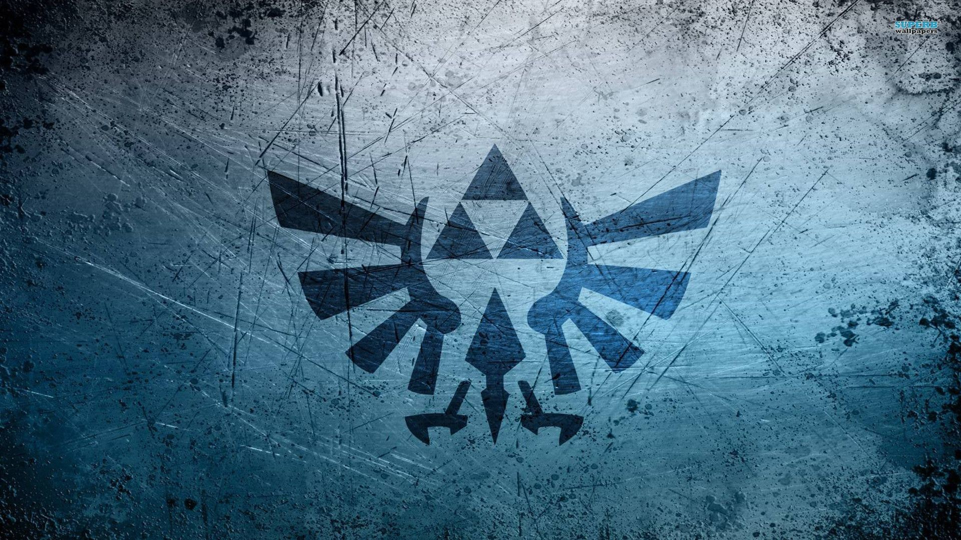 Gaming Wallpapers 80 Pictures