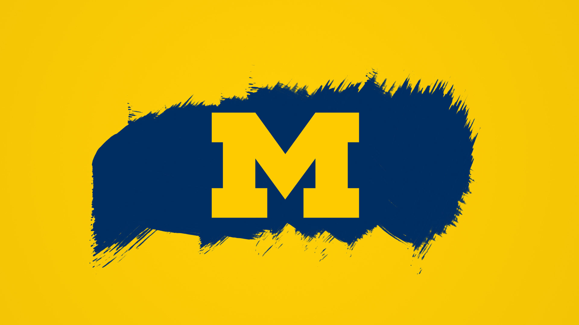 University Of Michigan Wallpapers 59 Pictures