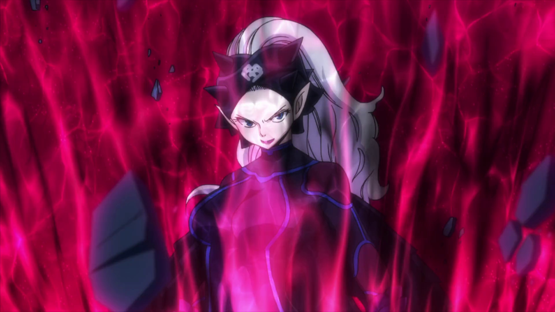 Mirajane Strauss Wallpapers 64 Pictures Please contact us if you want to publish an iphone 12 pro max wallpaper on our site. mirajane strauss wallpapers 64 pictures