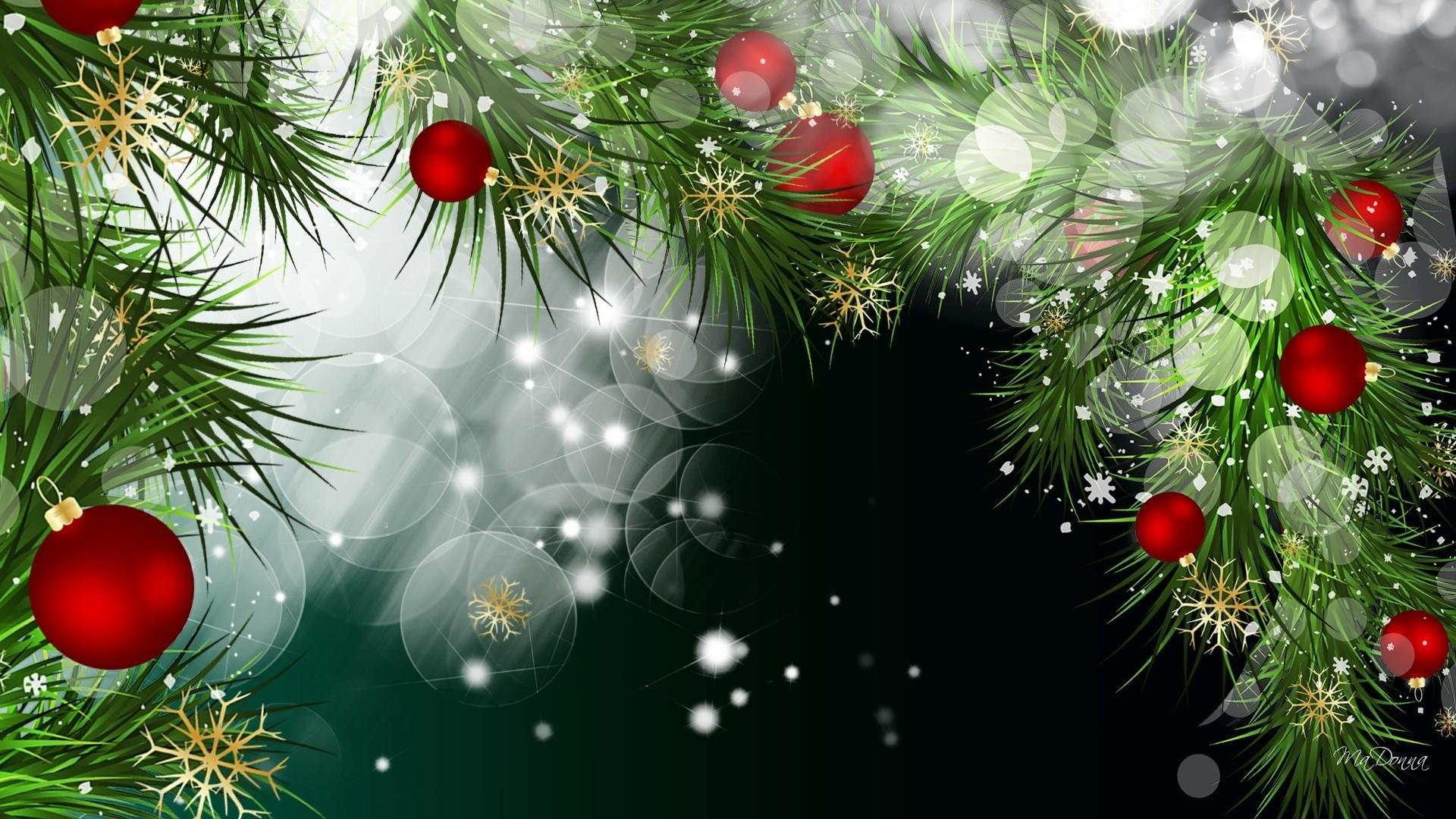 Christmas Background Wallpaper 77 Pictures