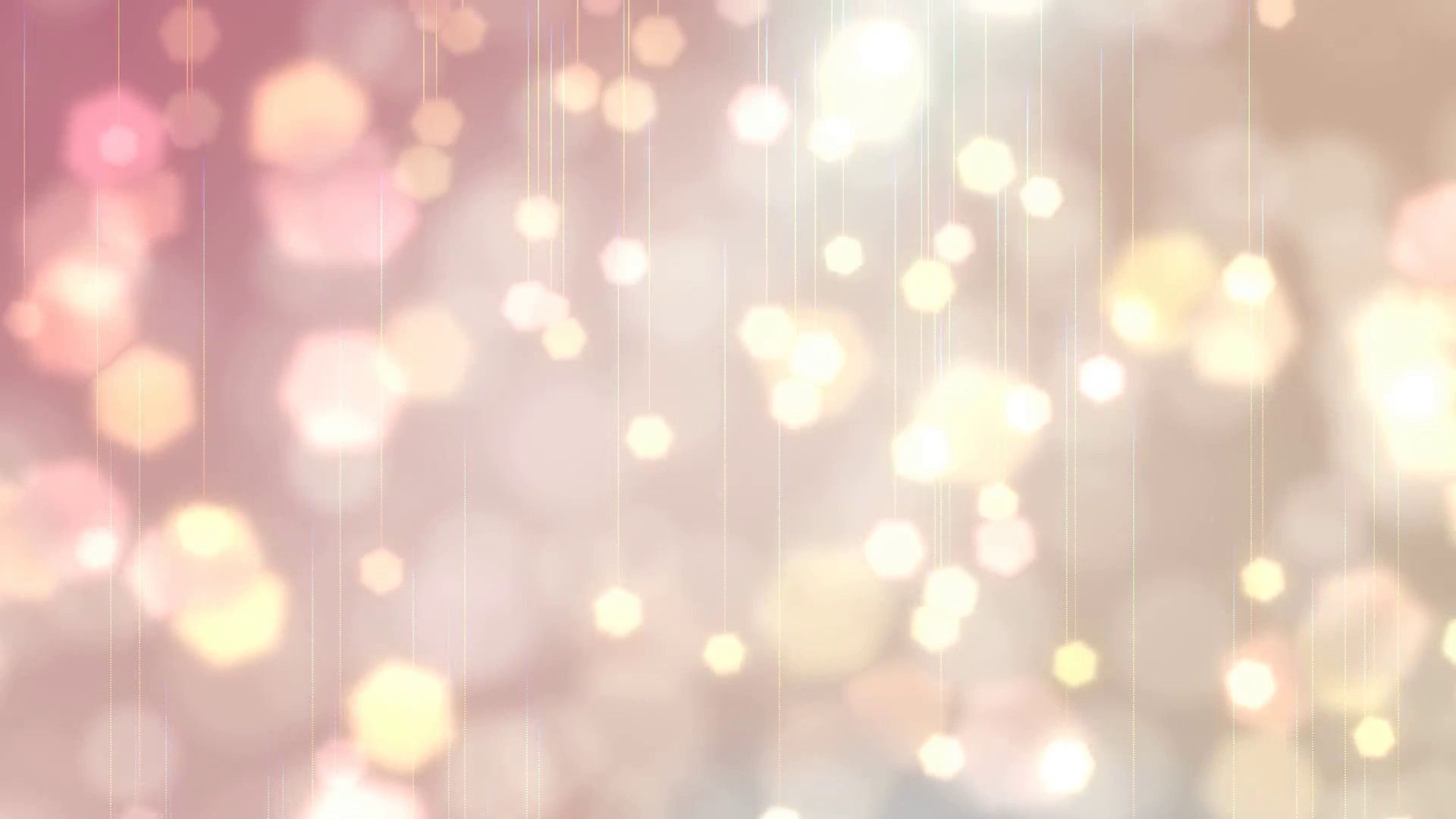 Soft Background Images 48 Pictures