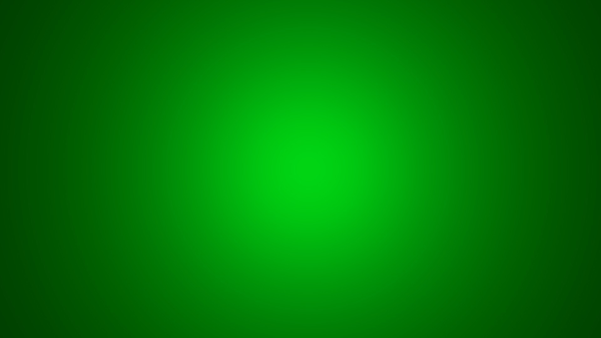 Neon Green Background 60 Pictures
