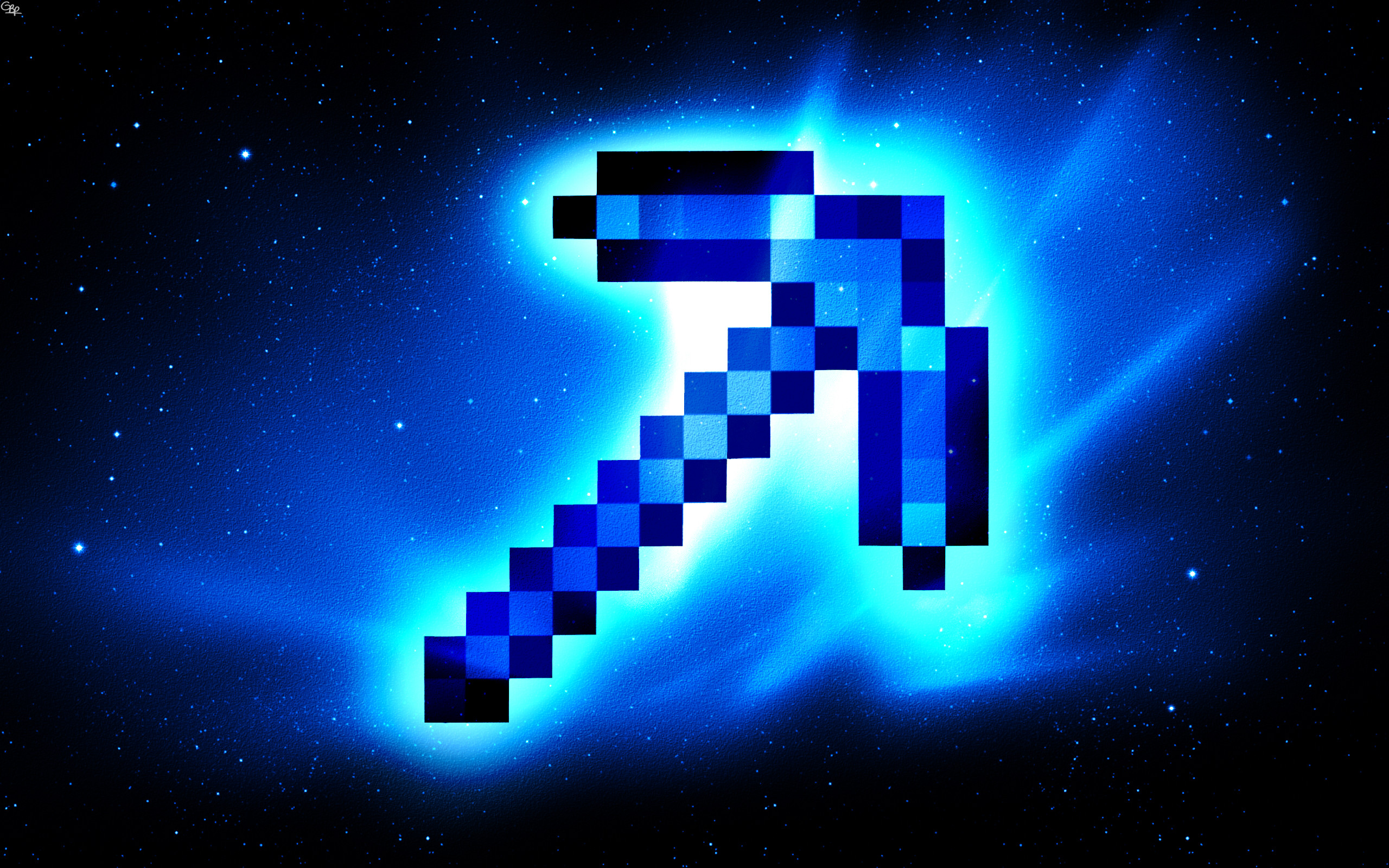 Minecraft Desktop Backgrounds 73 Pictures