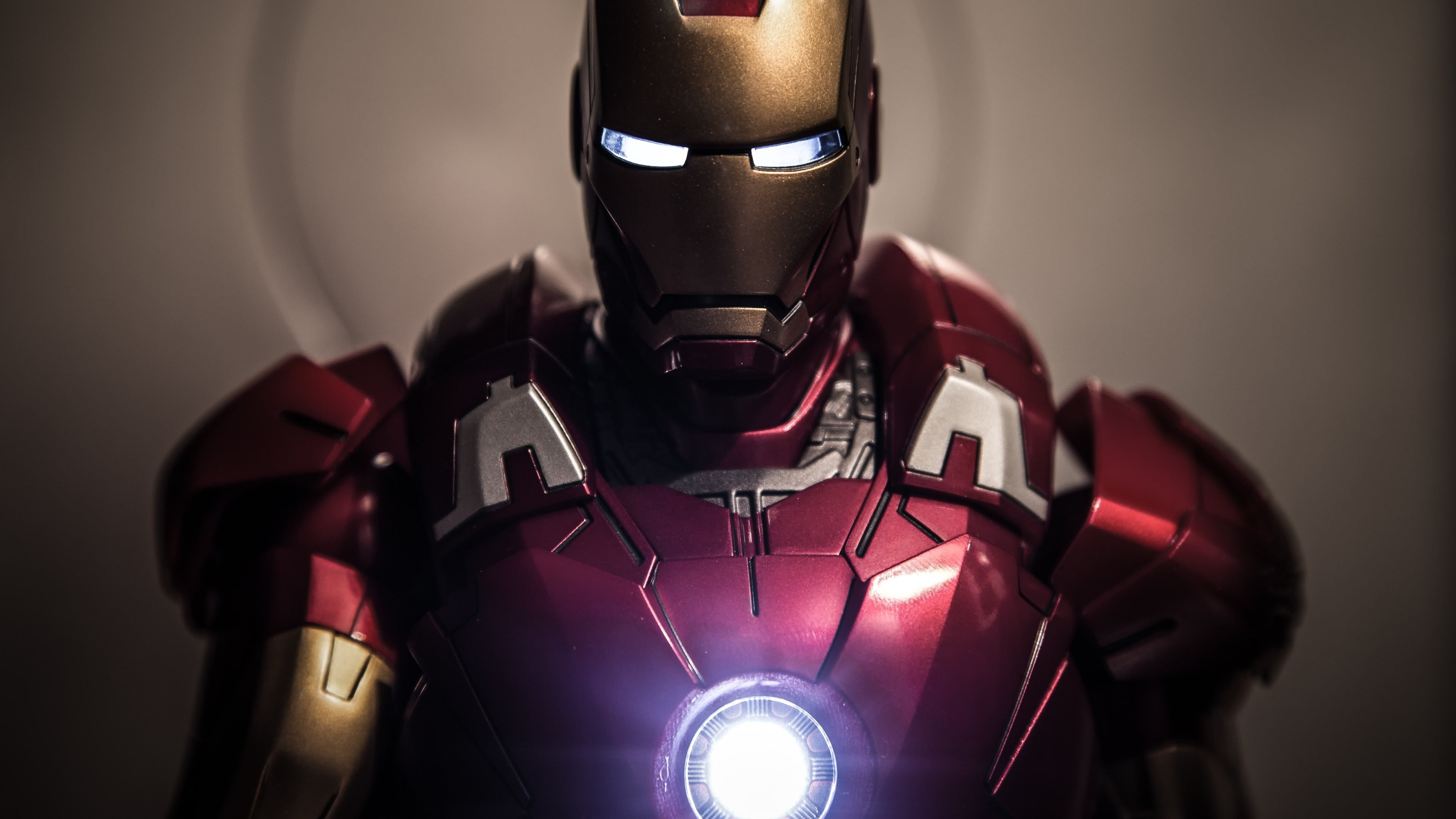iron man hd wallpaper (78+ pictures)