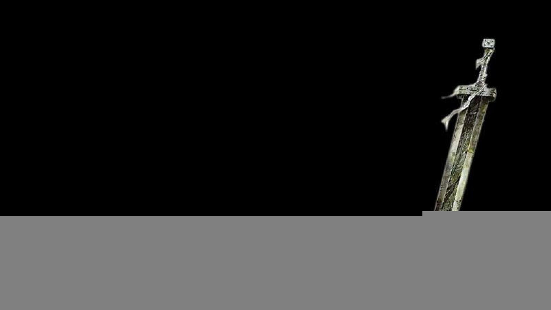 Sword, Berserk, Wide, Hd, Wallpaper, High, Resolution, Images, For, Desktop, Background, Download Wallpaper, Artwork, Amazing Wallpapers, 1920×1080 ... 1920x1080