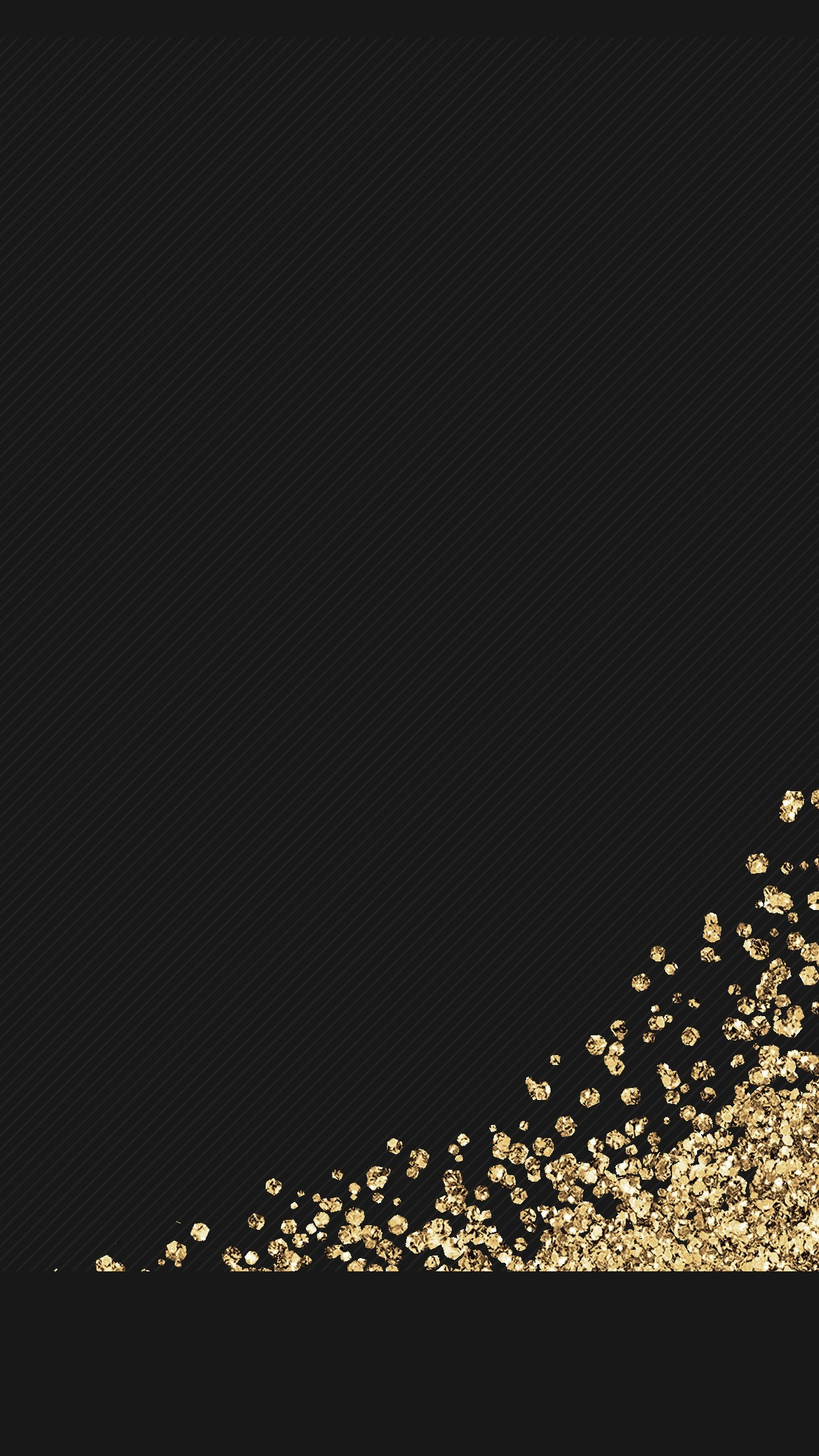 Black Glitter Wallpapers 39 Pictures