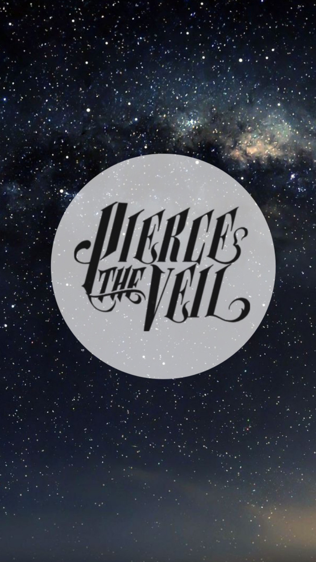 Pierce The Veil Wallpapers 75 Pictures