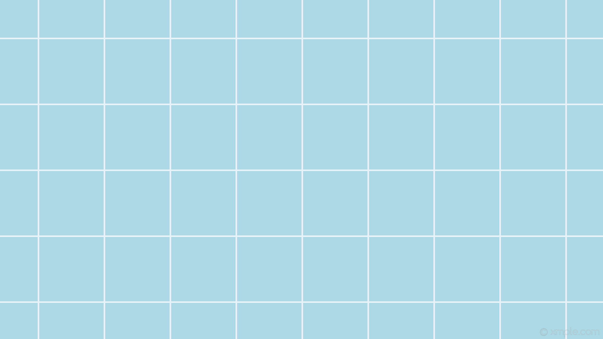 Grid Wallpaper 71 Pictures