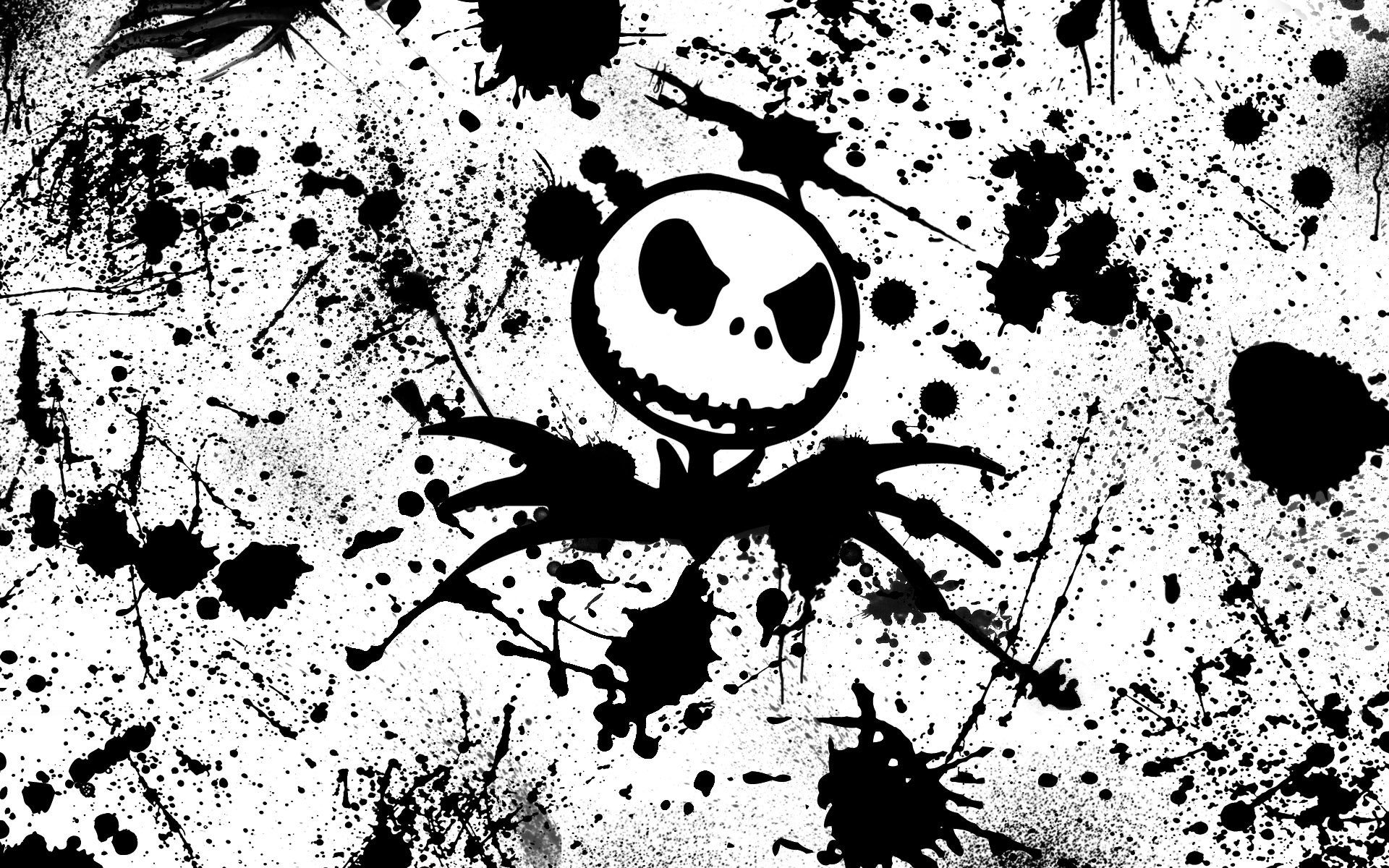 Nightmare Before Christmas Wallpaper Android.The Nightmare Before Christmas Backgrounds 61 Pictures
