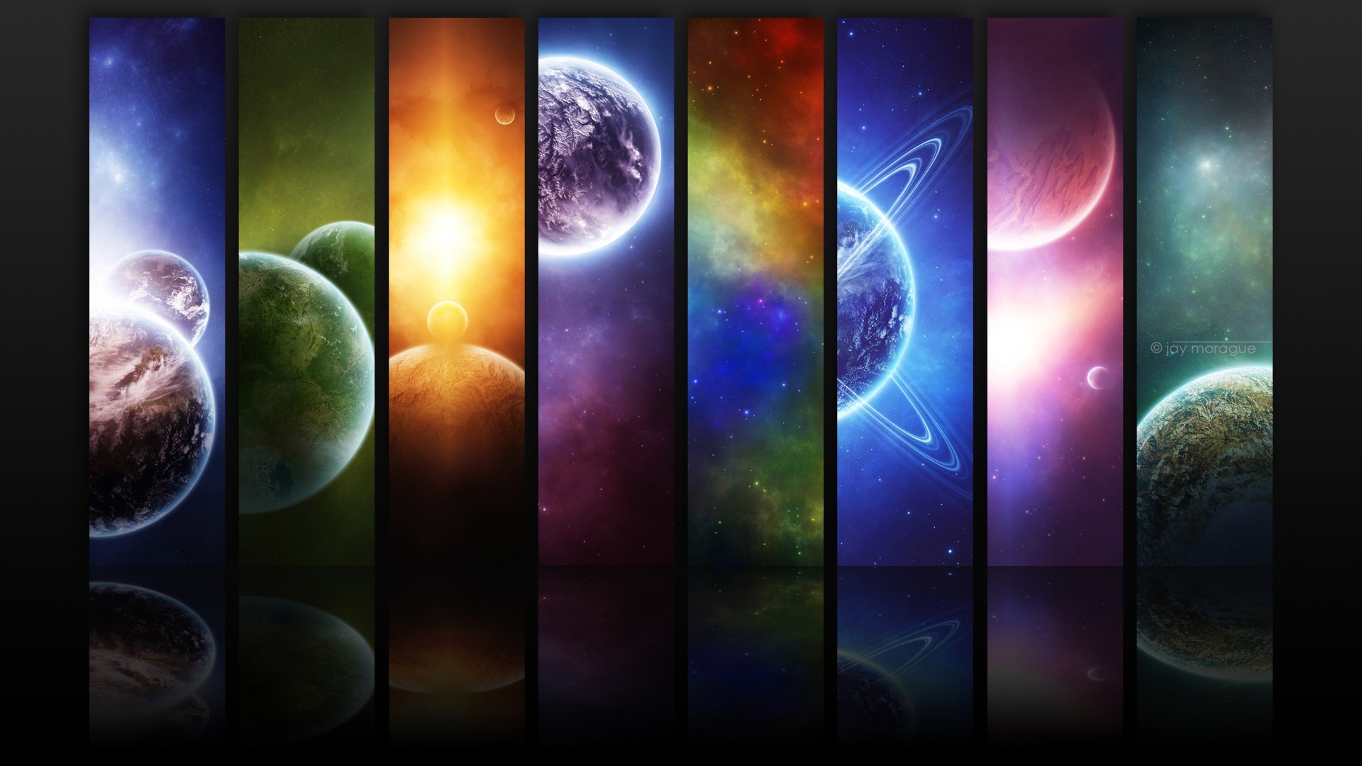 Cool Background Hd 71 Pictures