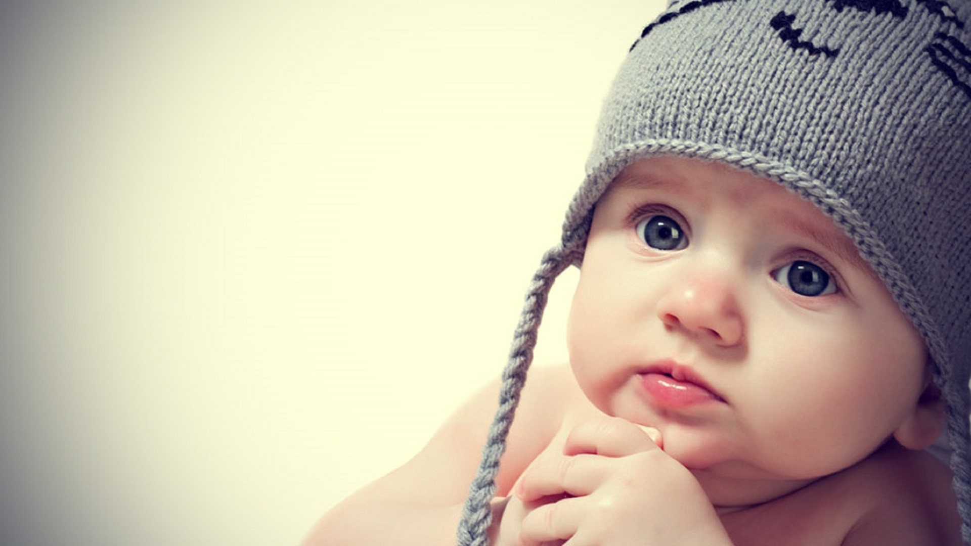baby wallpaper (64+ pictures)