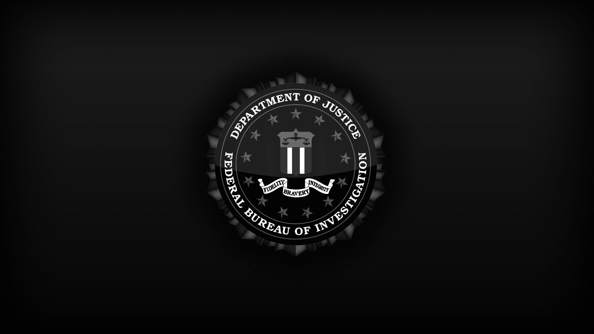 fbi logo wallpaper 71 pictures