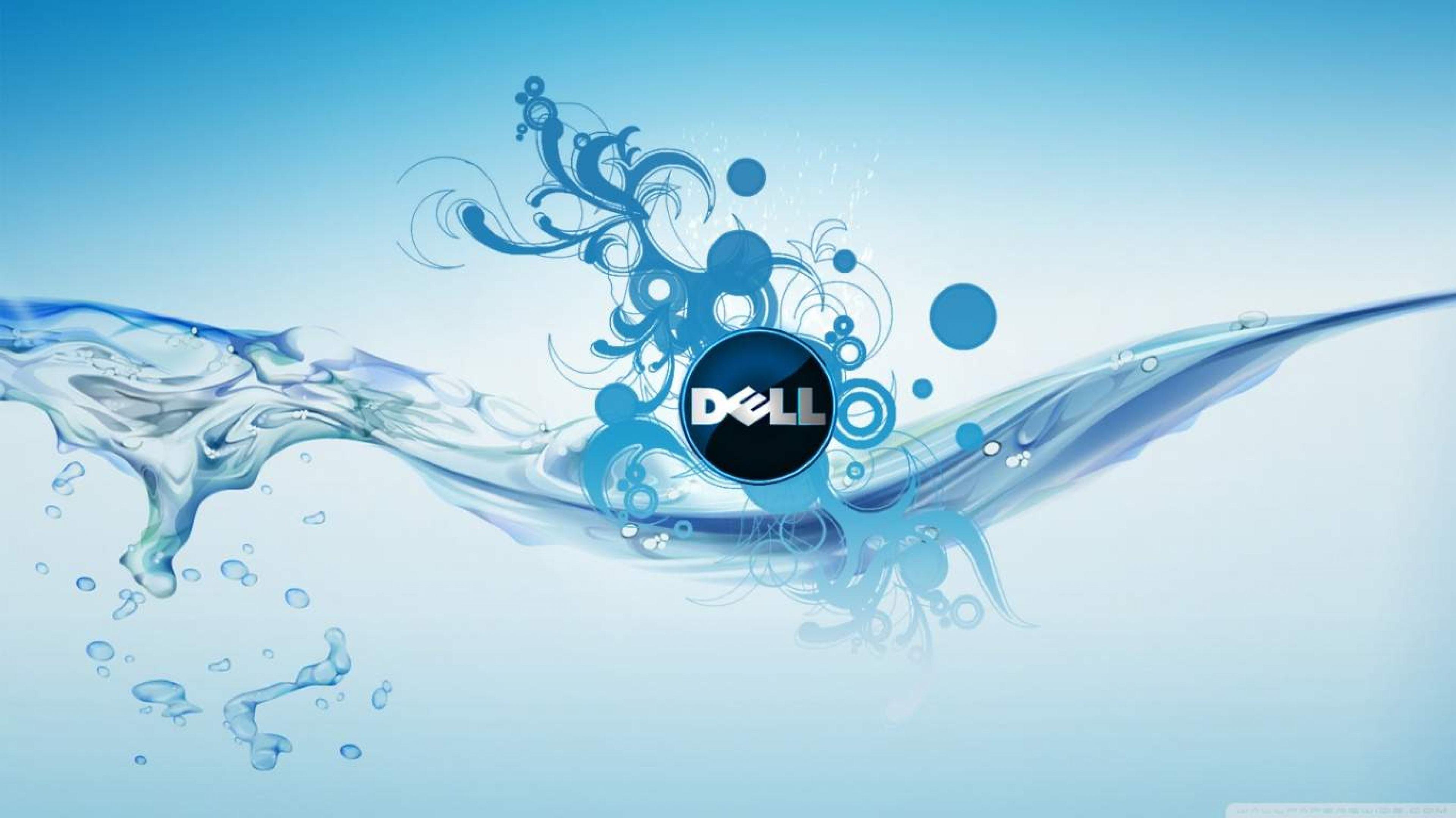 Dell Desktop Background 60 Pictures
