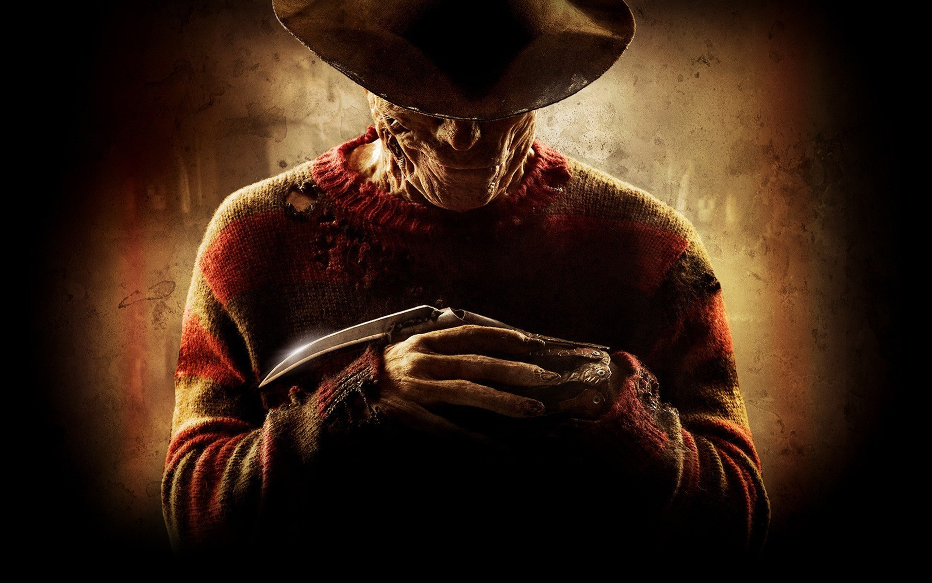Freddy Krueger Wallpaper 2018 64 Pictures