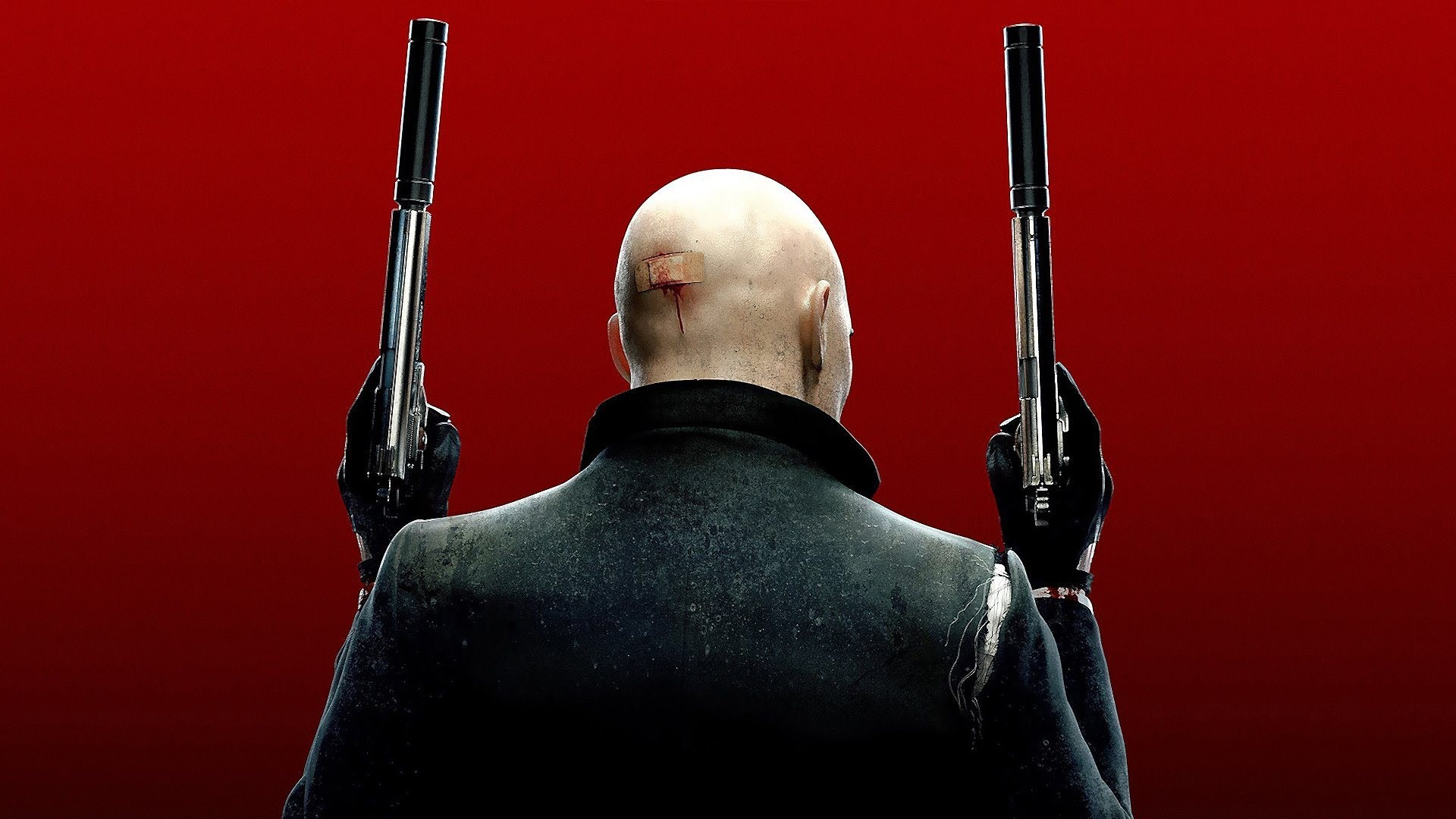 Hitman Wallpaper HD 75 Pictures