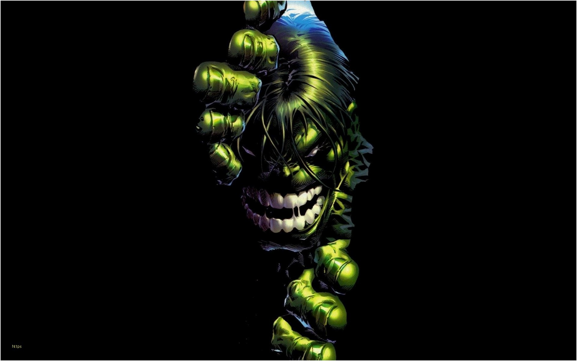 Incredible Hulk Wallpapers 78 Pictures