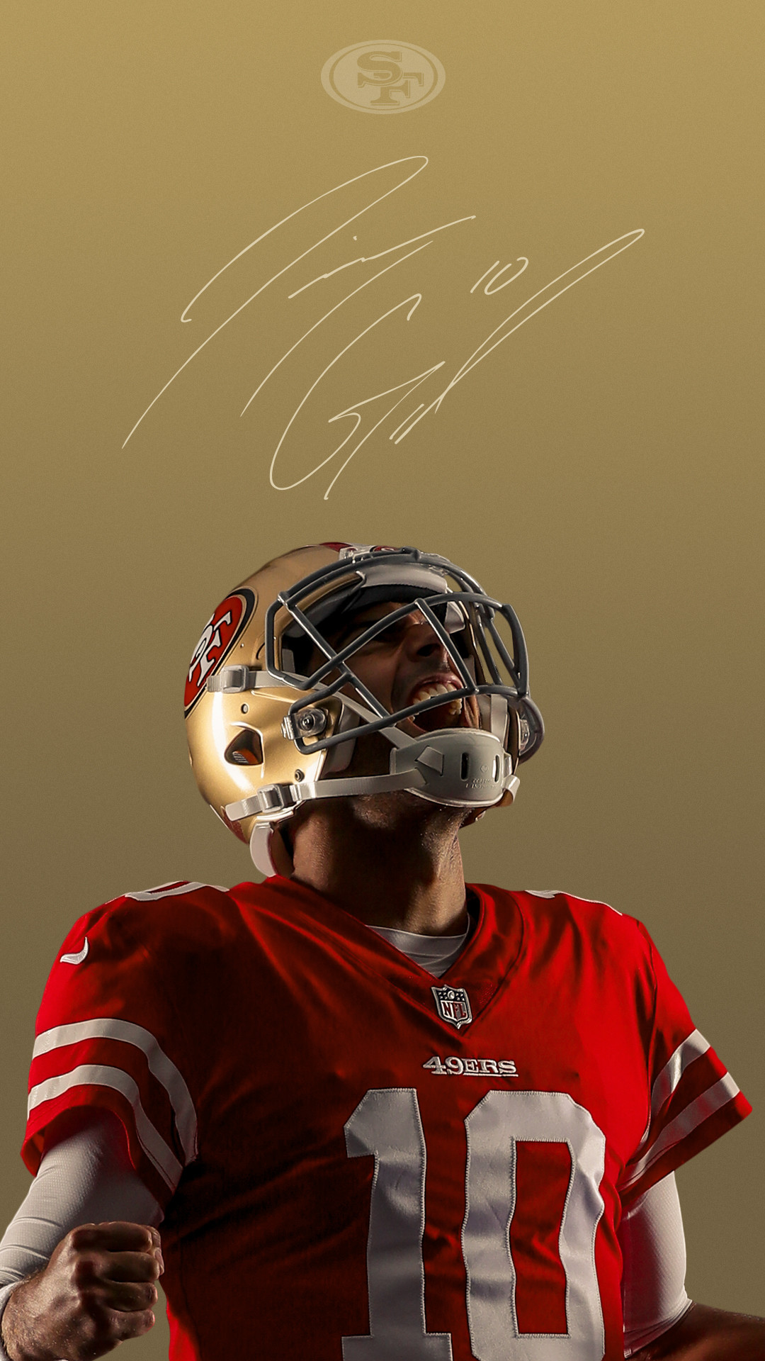 Sf 49ers Wallpaper 68 Pictures