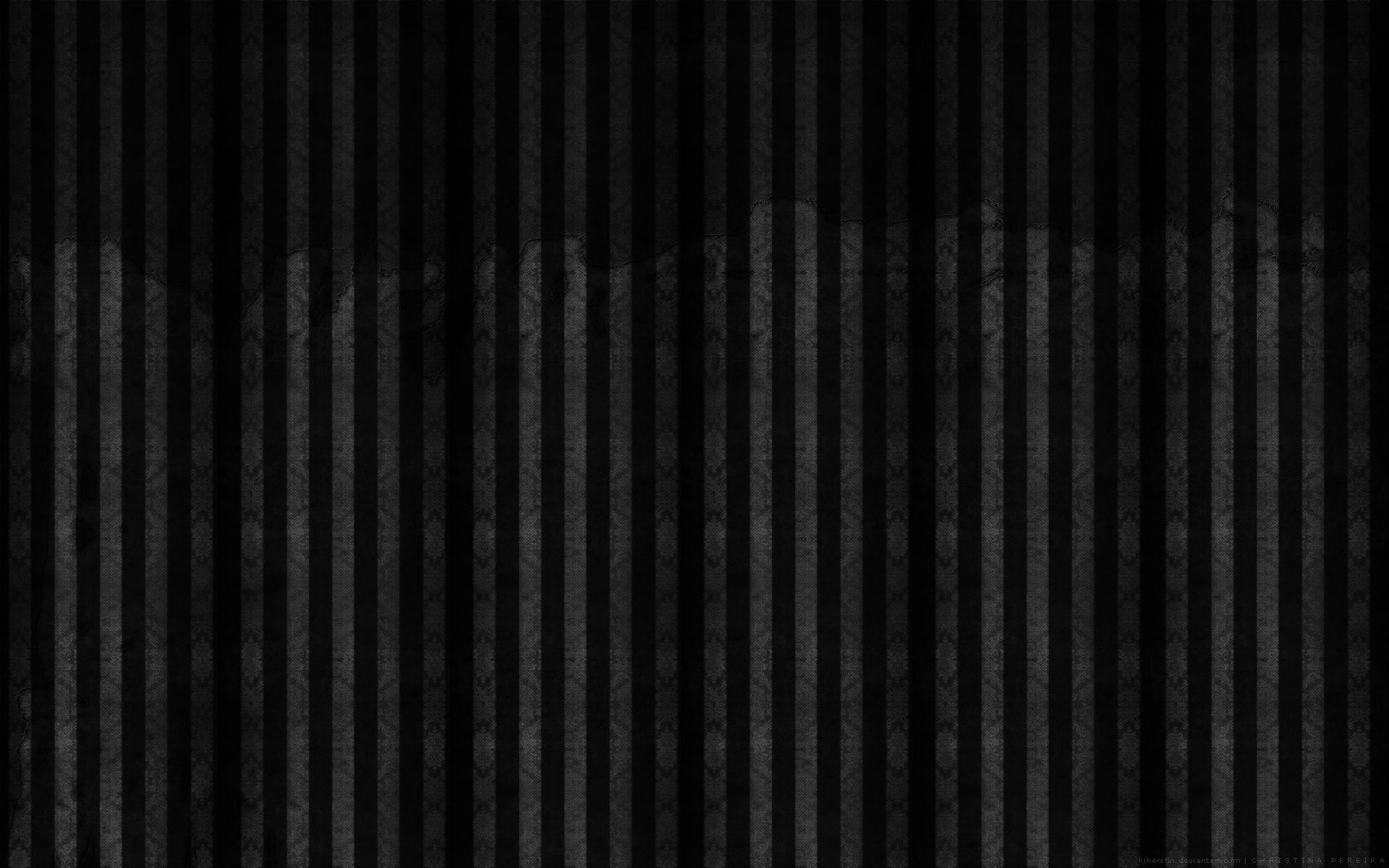 Goth Background 46 Pictures