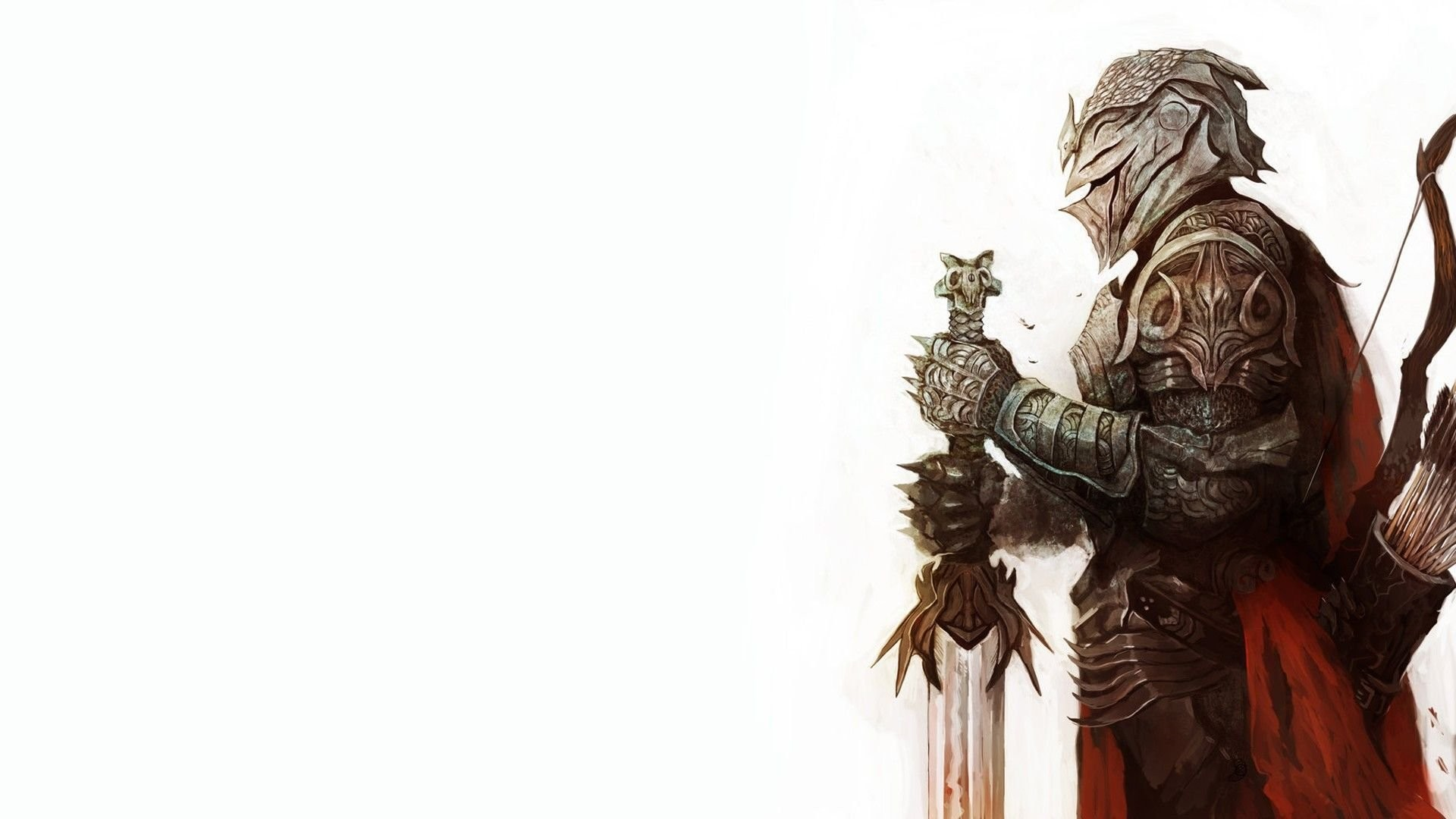 Knight Sword Wallpaper For Iphone #sgD 1920x1080