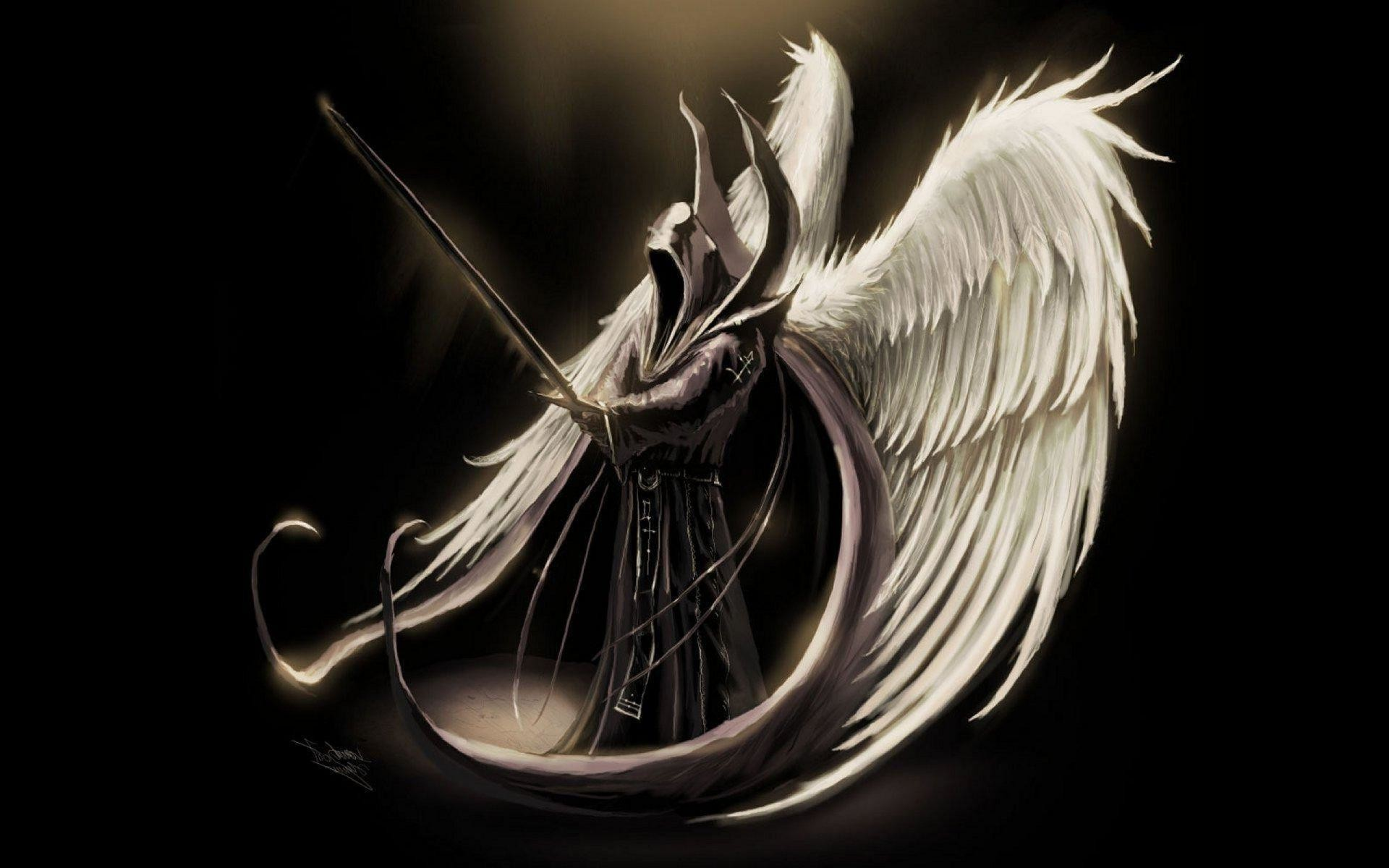 archangel wallpapers for mobile many hd wallpaper