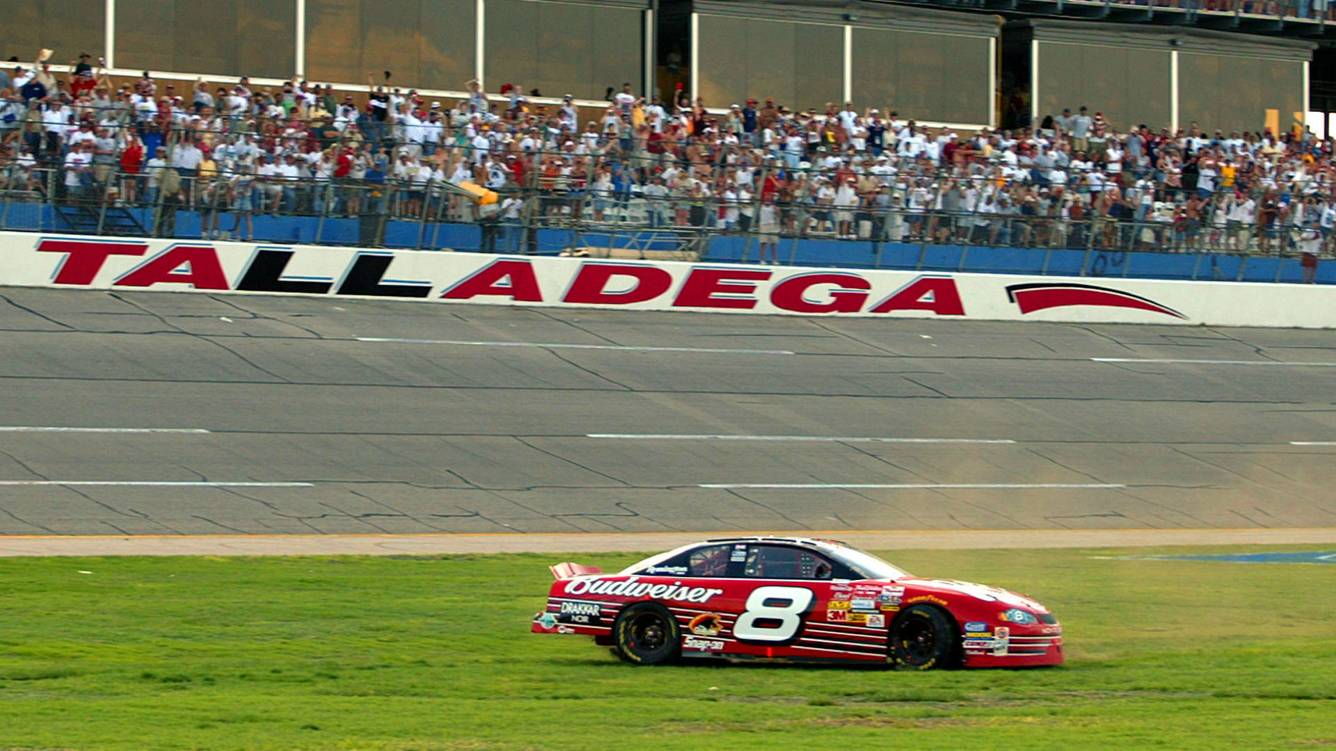 Dale Earnhardt Wallpaper 63 Image Collections Of: Dale Earnhardt Sr Wallpaper (66+ Pictures
