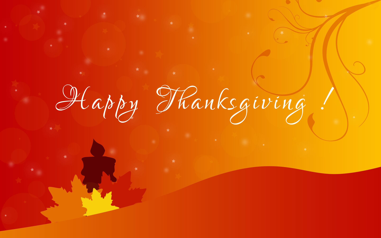 Happy Thanksgiving Desktop Wallpaper 66 Pictures