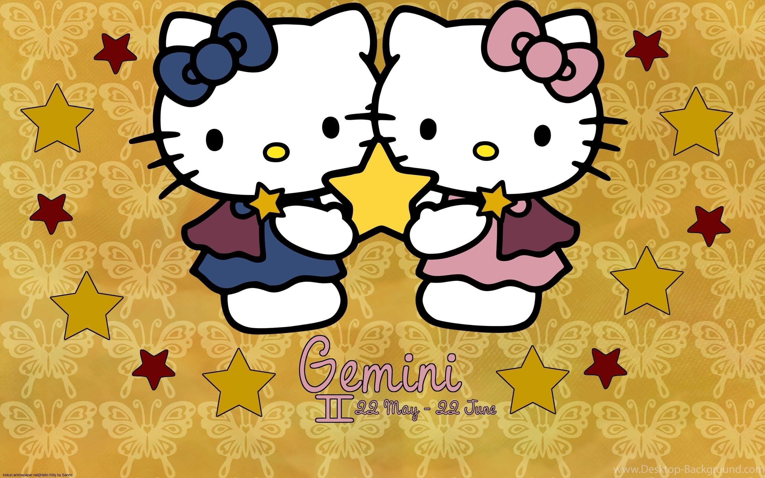 Cute Wallpapers Of Hello Kitty 78 Pictures