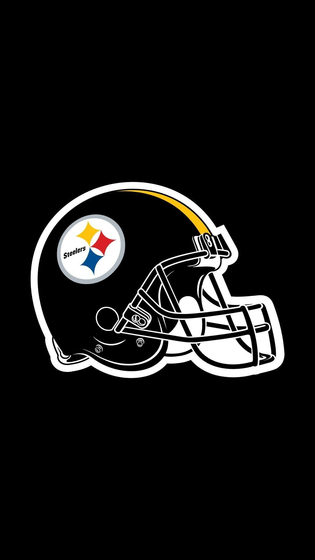 Pittsburg Steelers Wallpaper 74 Pictures