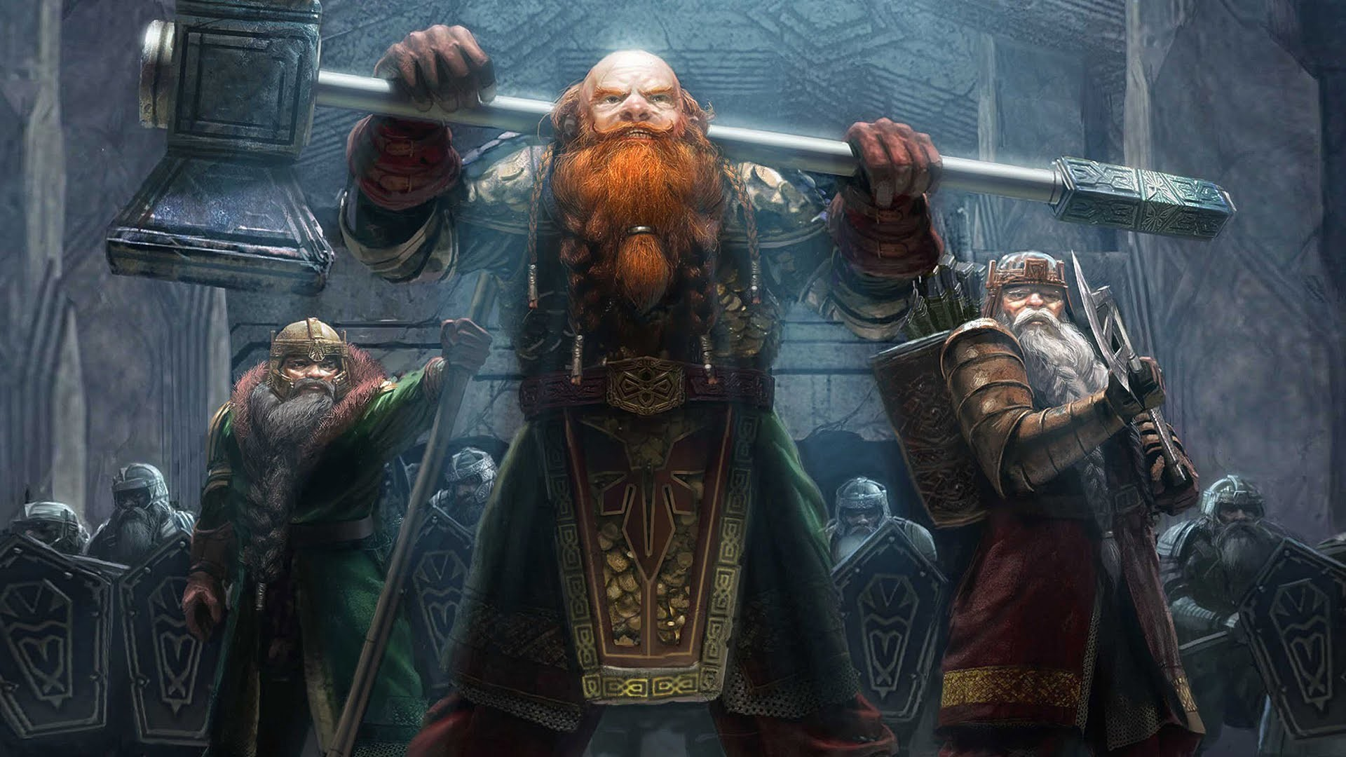 Rivendell Wallpapers 67 Pictures