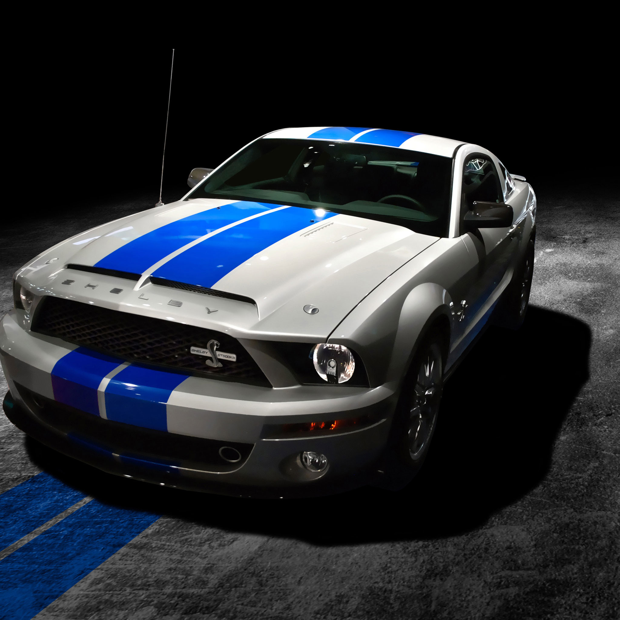Cool Car Wallpapers For Ipad: Cool Cars Wallpapers (69+ Pictures