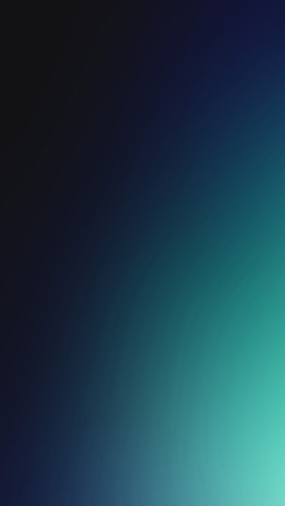 1080x1920 Blue Green Color Htc One M8 Wallpaper 95 Download