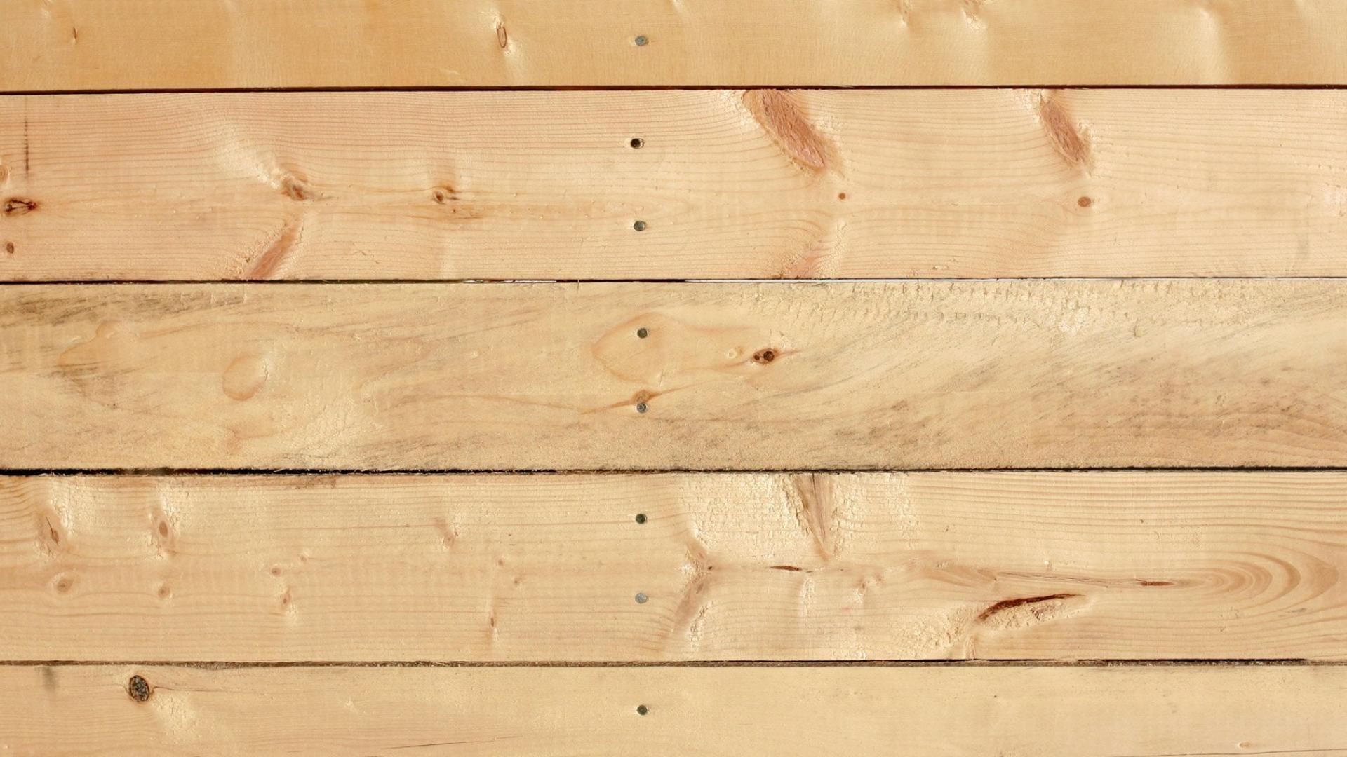 Wood Wallpaper Desktop 82 Pictures