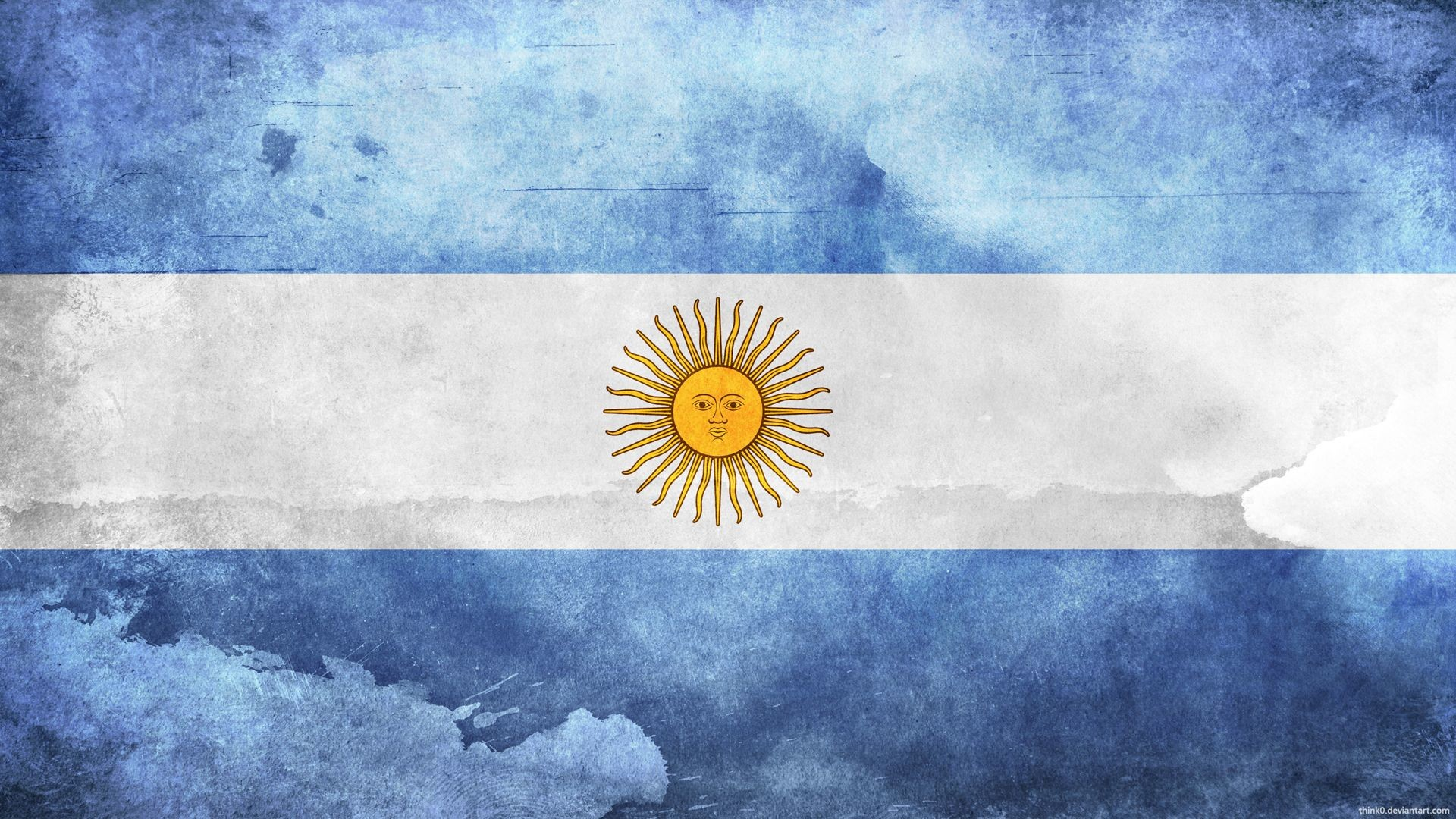 Argentina Flag Wallpaper 62 Pictures