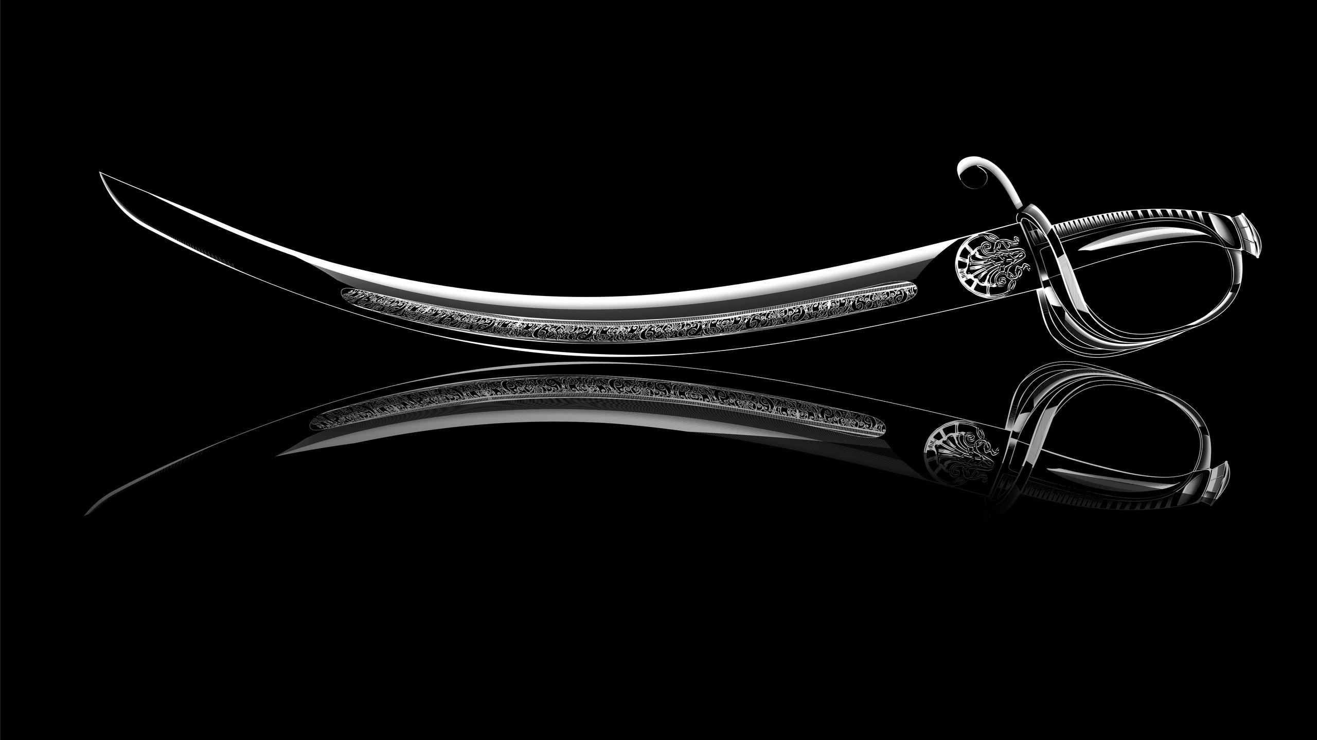 Sword 27490 2560x1440