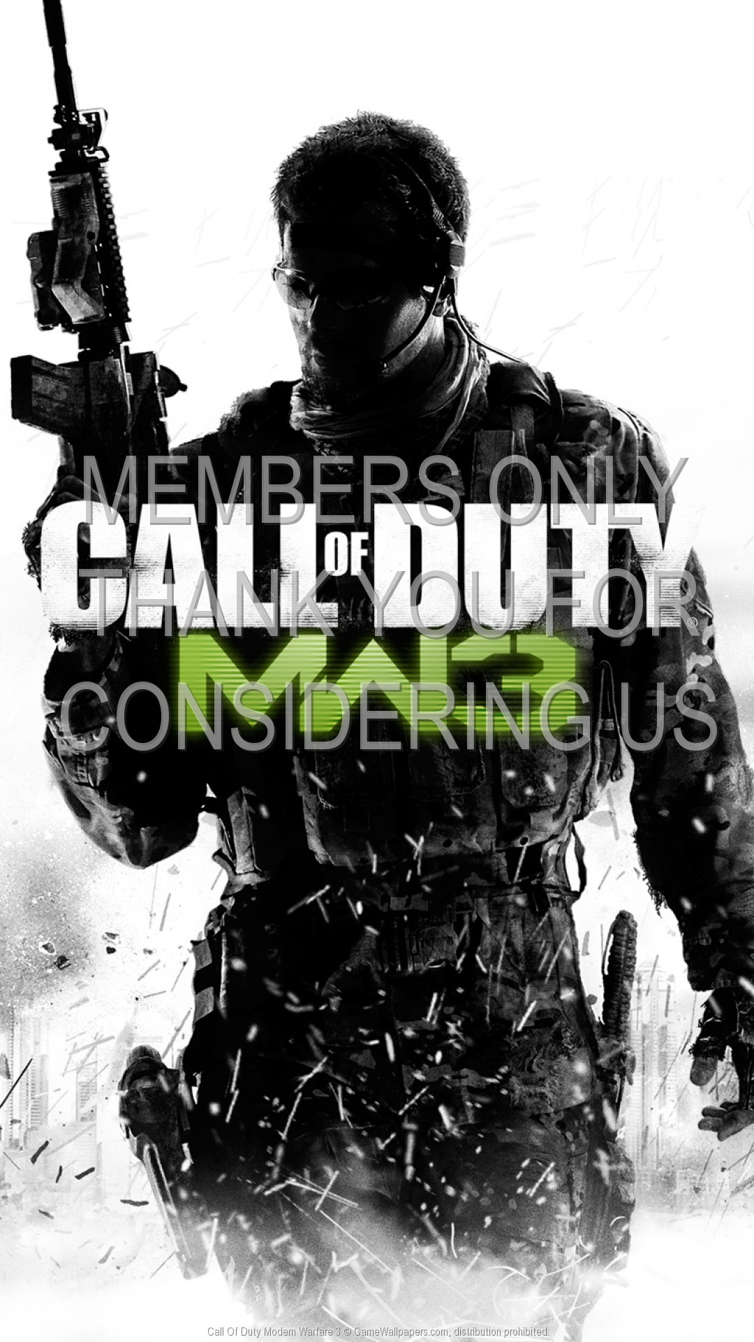 Mw3 wallpaper 76 pictures - Mw3 wallpaper ...