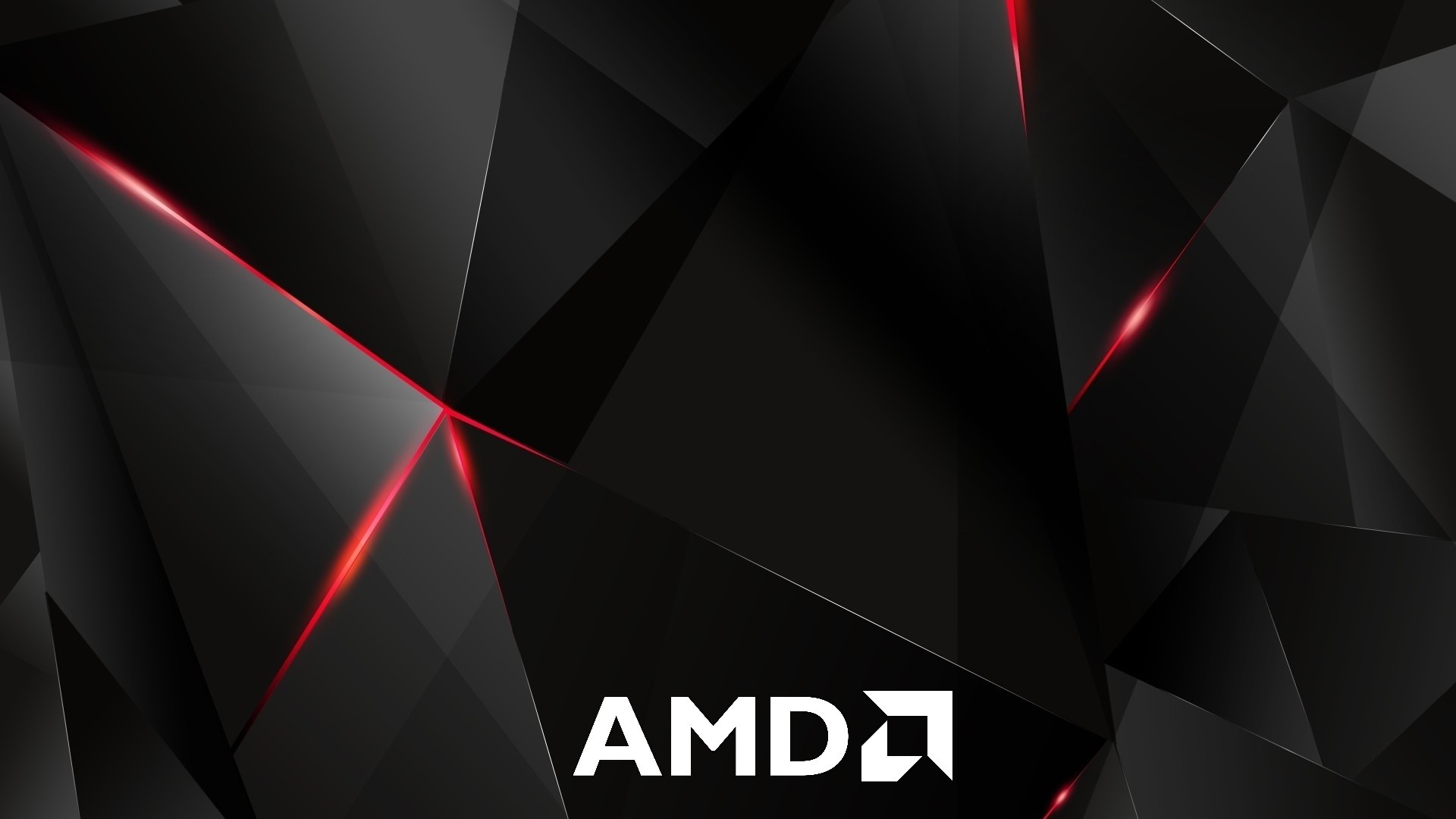 Amd Wallpaper 74 Pictures