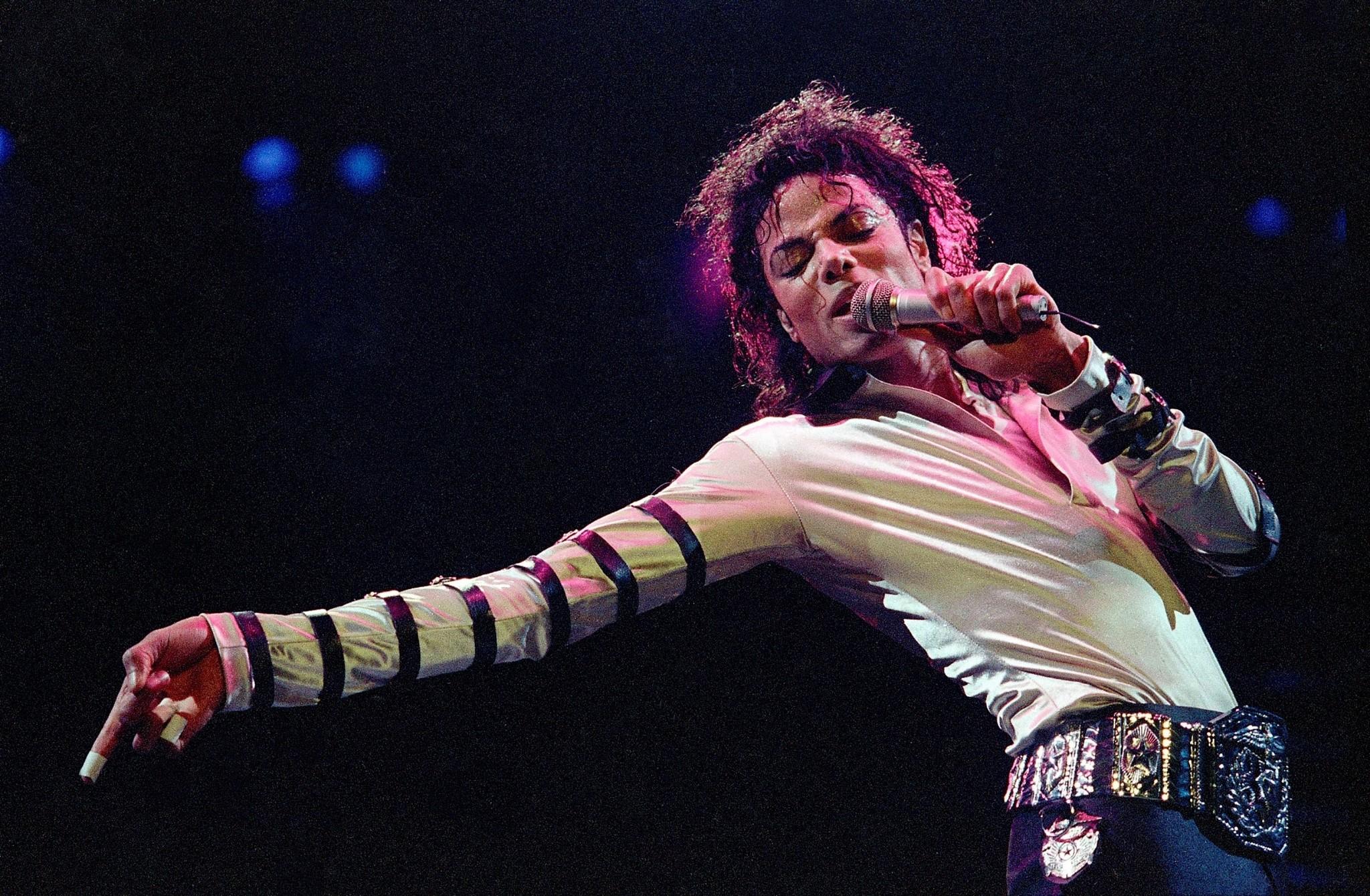 Michael Jackson Smooth Criminal Wallpaper 73 Pictures