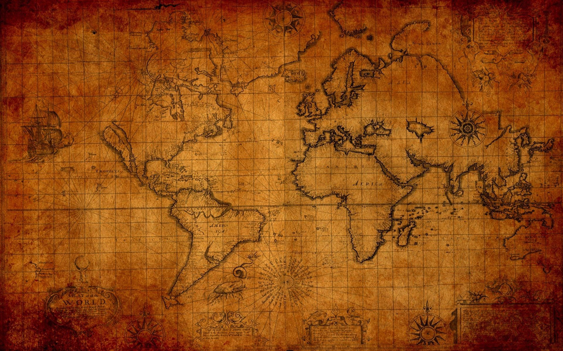 World Map Background 48 Pictures