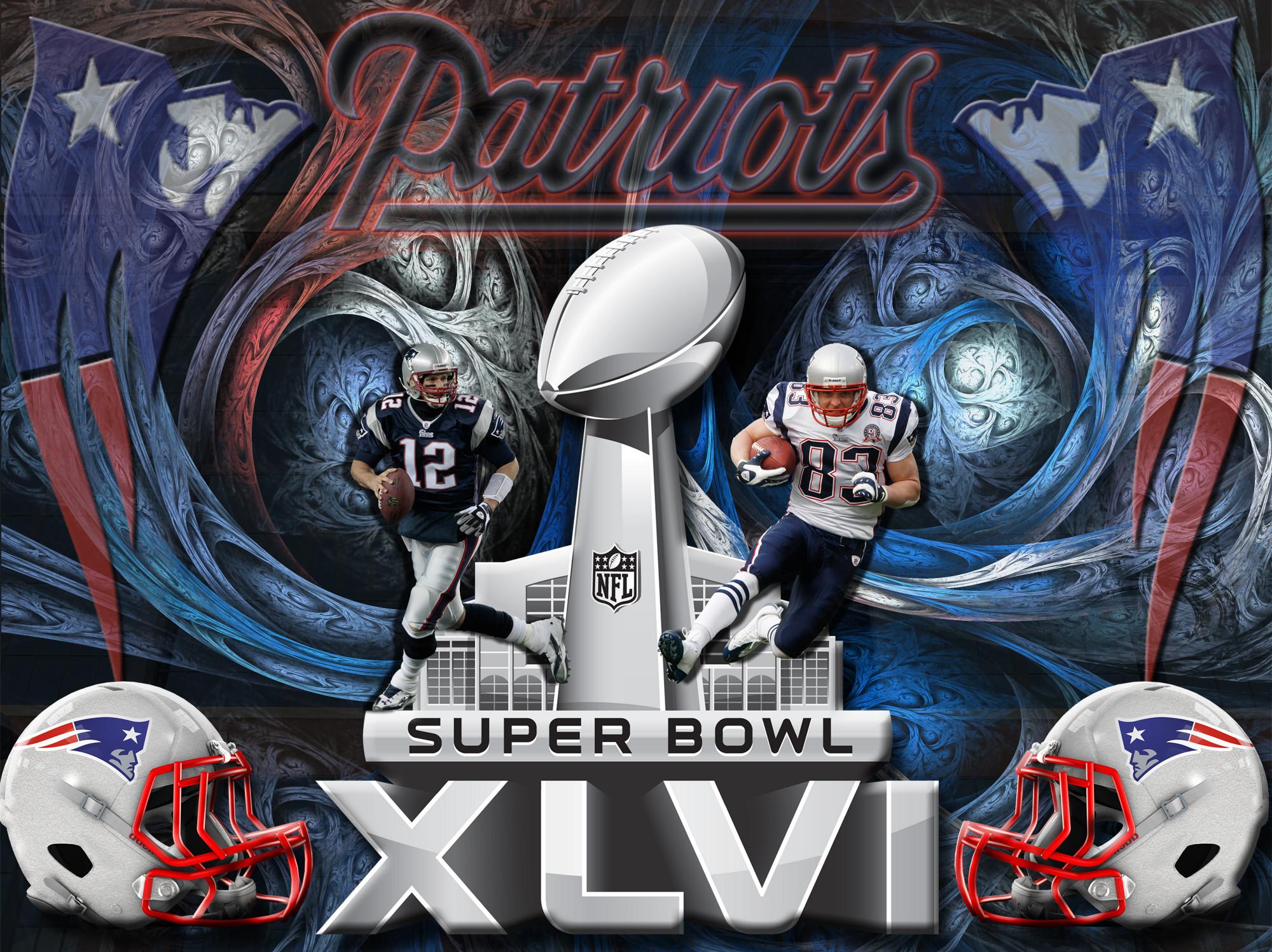 Super bowl 2018 wallpapers 65 pictures - Patriots super bowl champs wallpaper ...