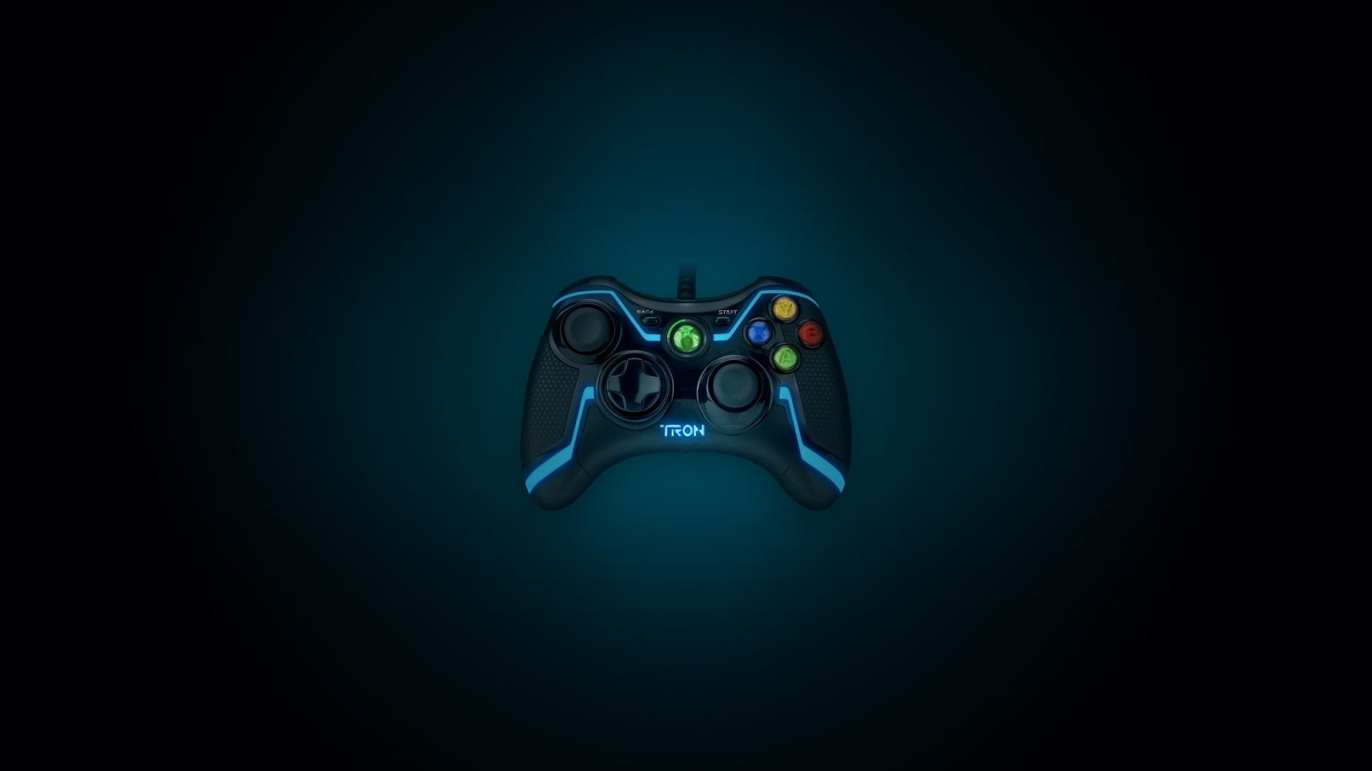 Game Controller Wallpaper 68 Pictures